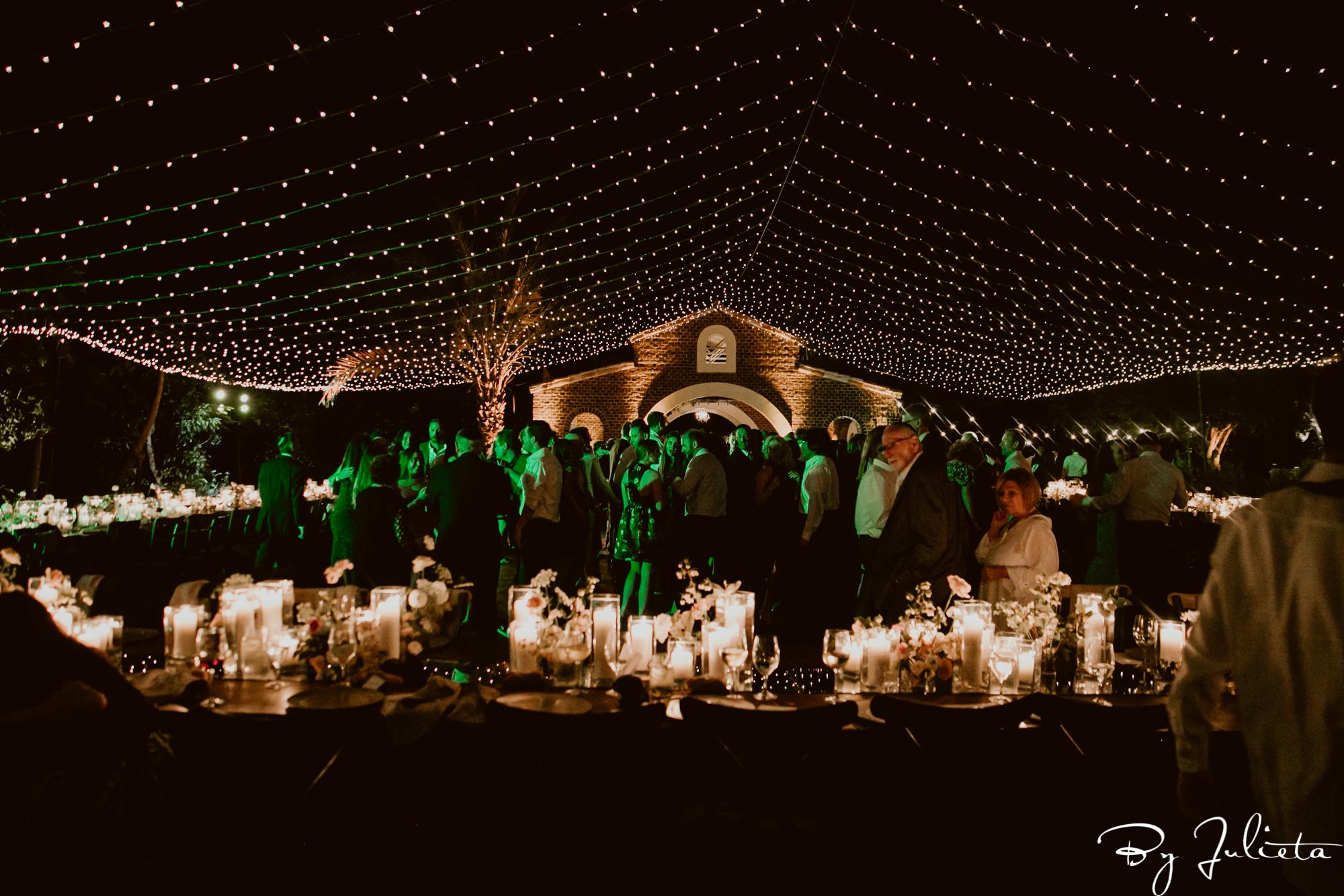Flora Farms Wedding. S+D. Julieta Amezcua Photography-999.jpg