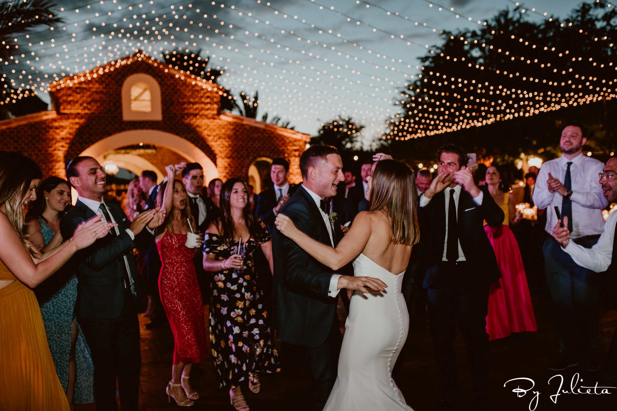 Flora Farms Wedding. S+D. Julieta Amezcua Photography-848.jpg