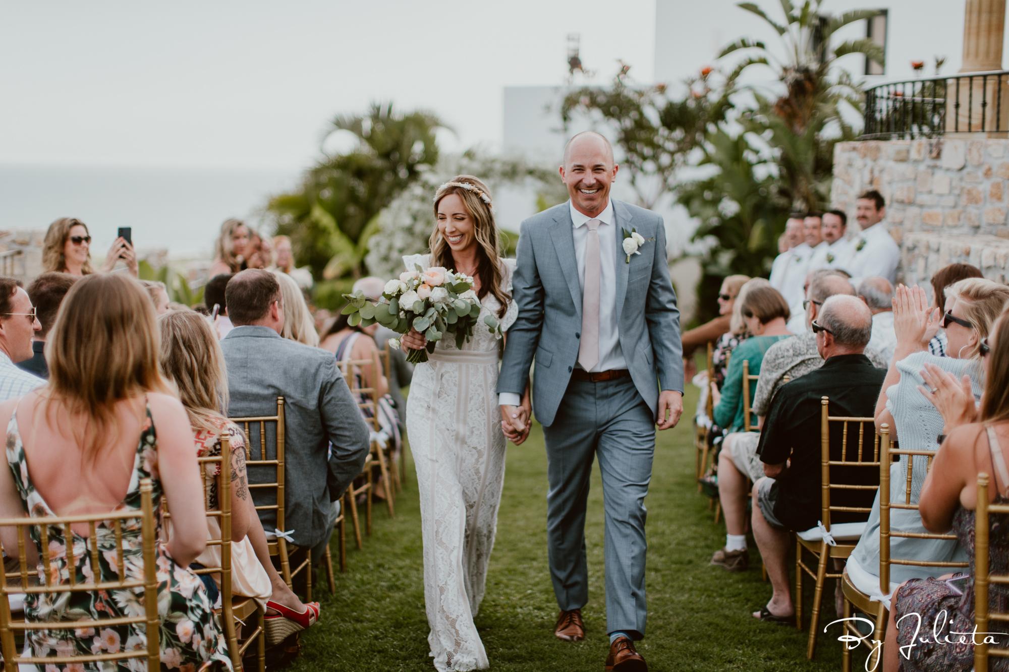 Fundadores Wedding. R+J. Julieta Amezcua Photography-240.jpg
