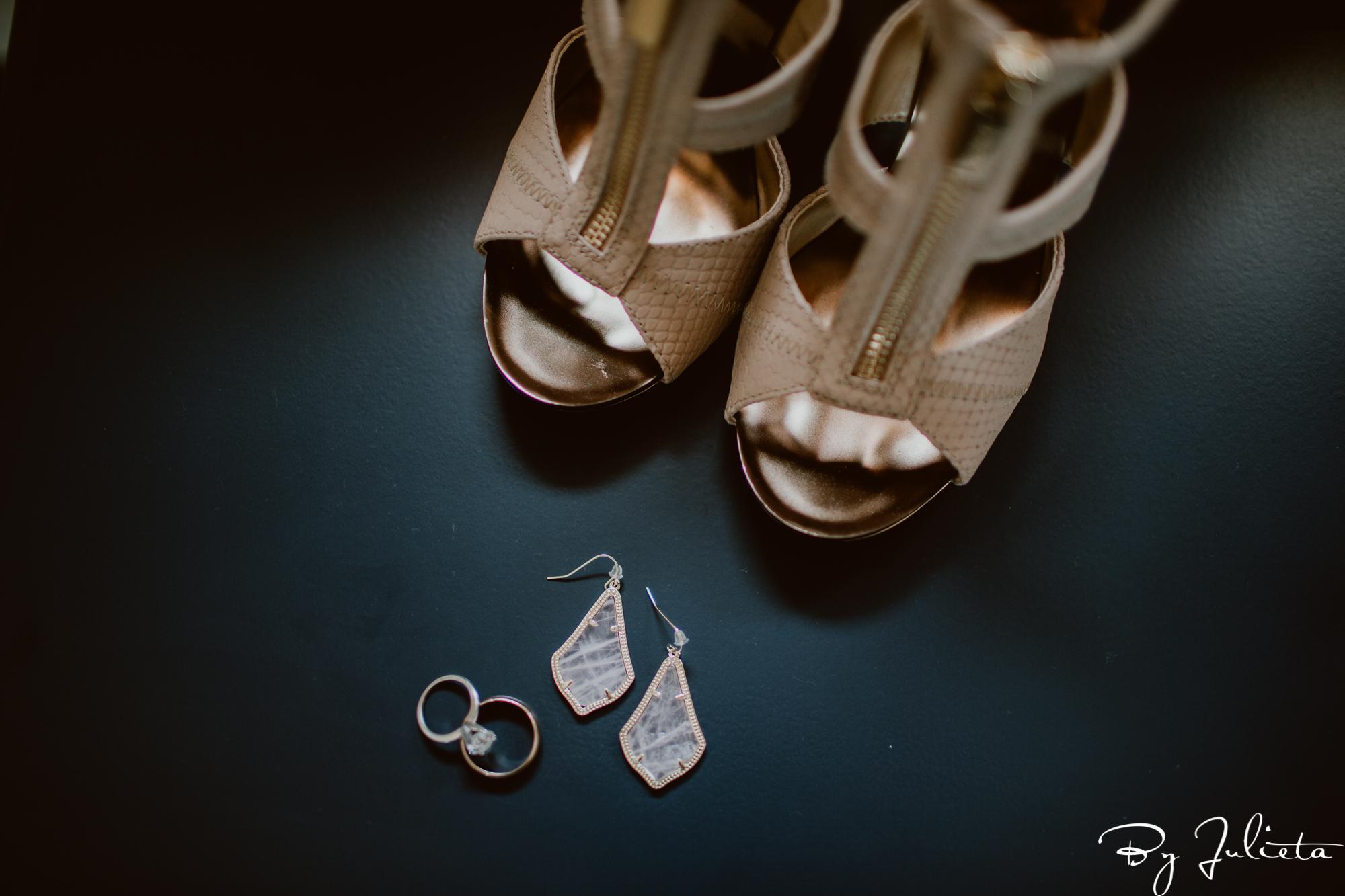 Fundadores Wedding. R+J. Julieta Amezcua Photography-14.jpg