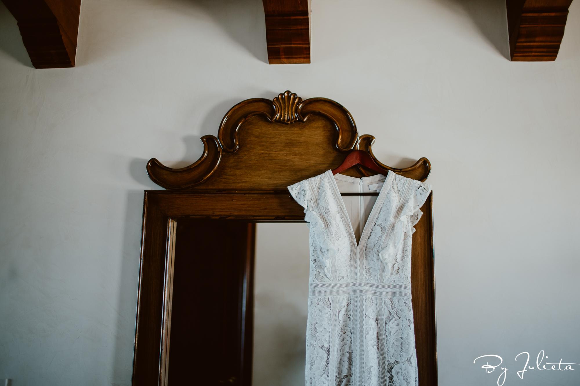 Fundadores Wedding. R+J. Julieta Amezcua Photography-4.jpg