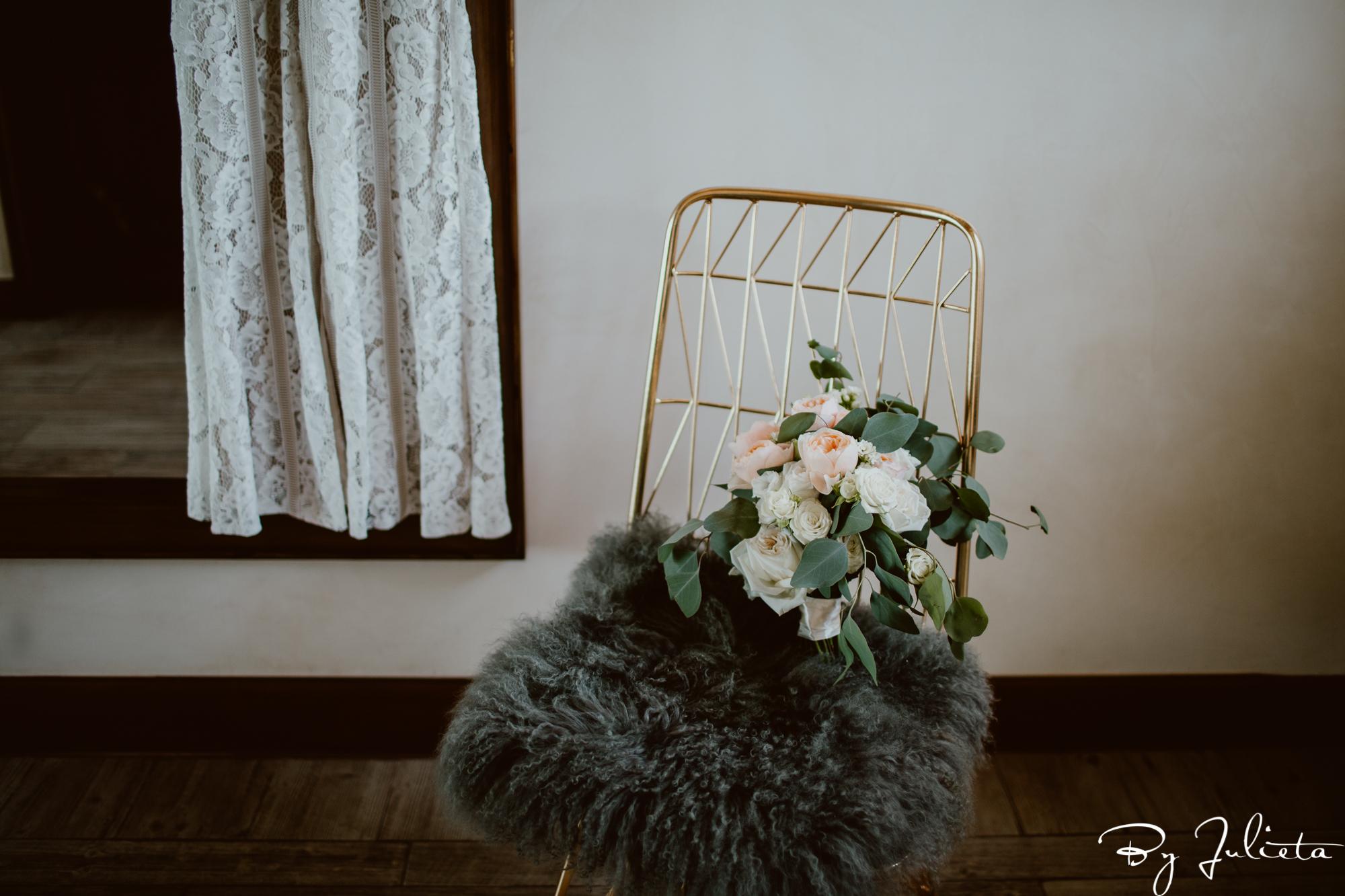 Fundadores Wedding. R+J. Julieta Amezcua Photography-6.jpg