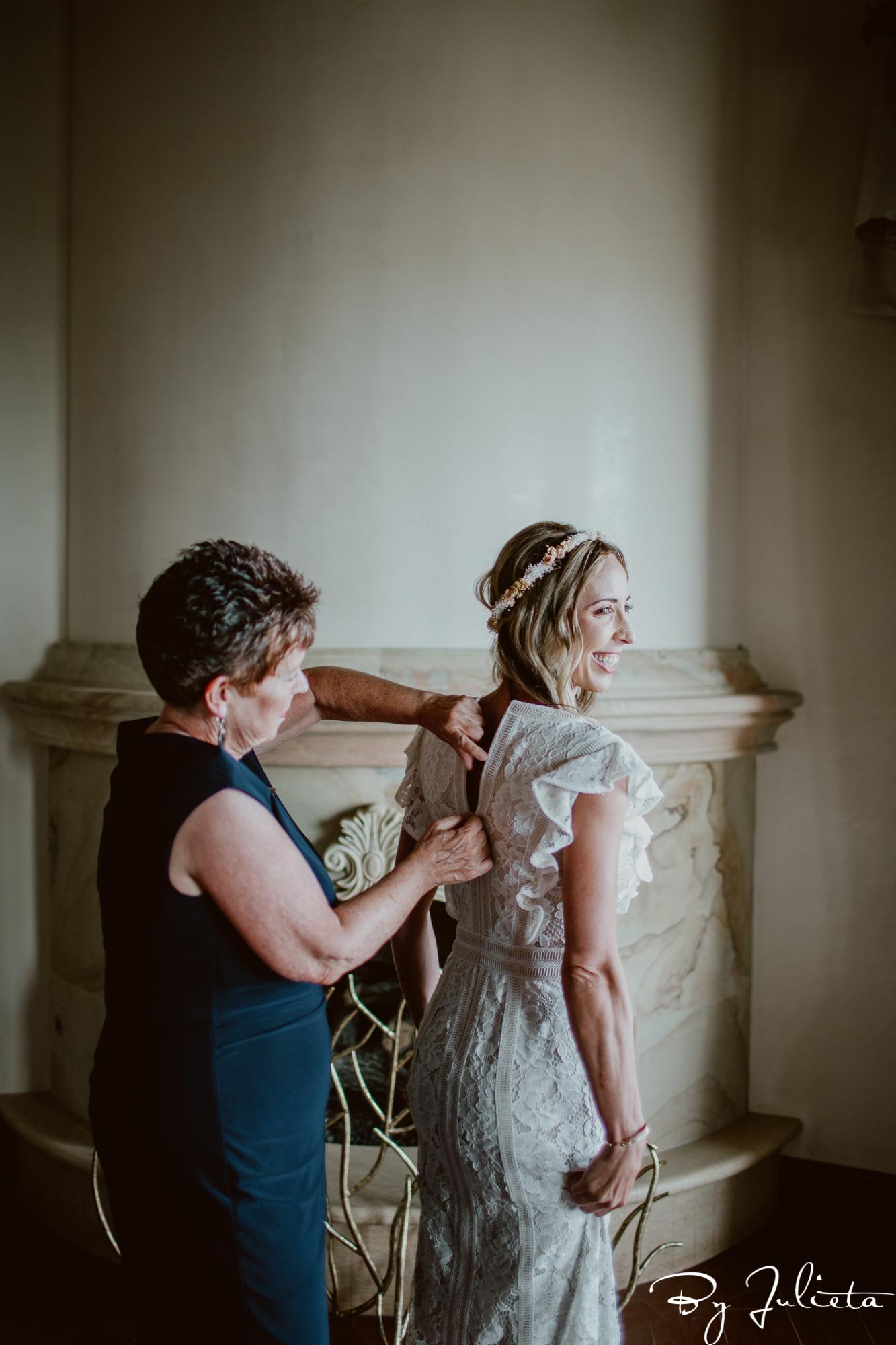 Fundadores Wedding. R+J. Julieta Amezcua Photography-36.jpg