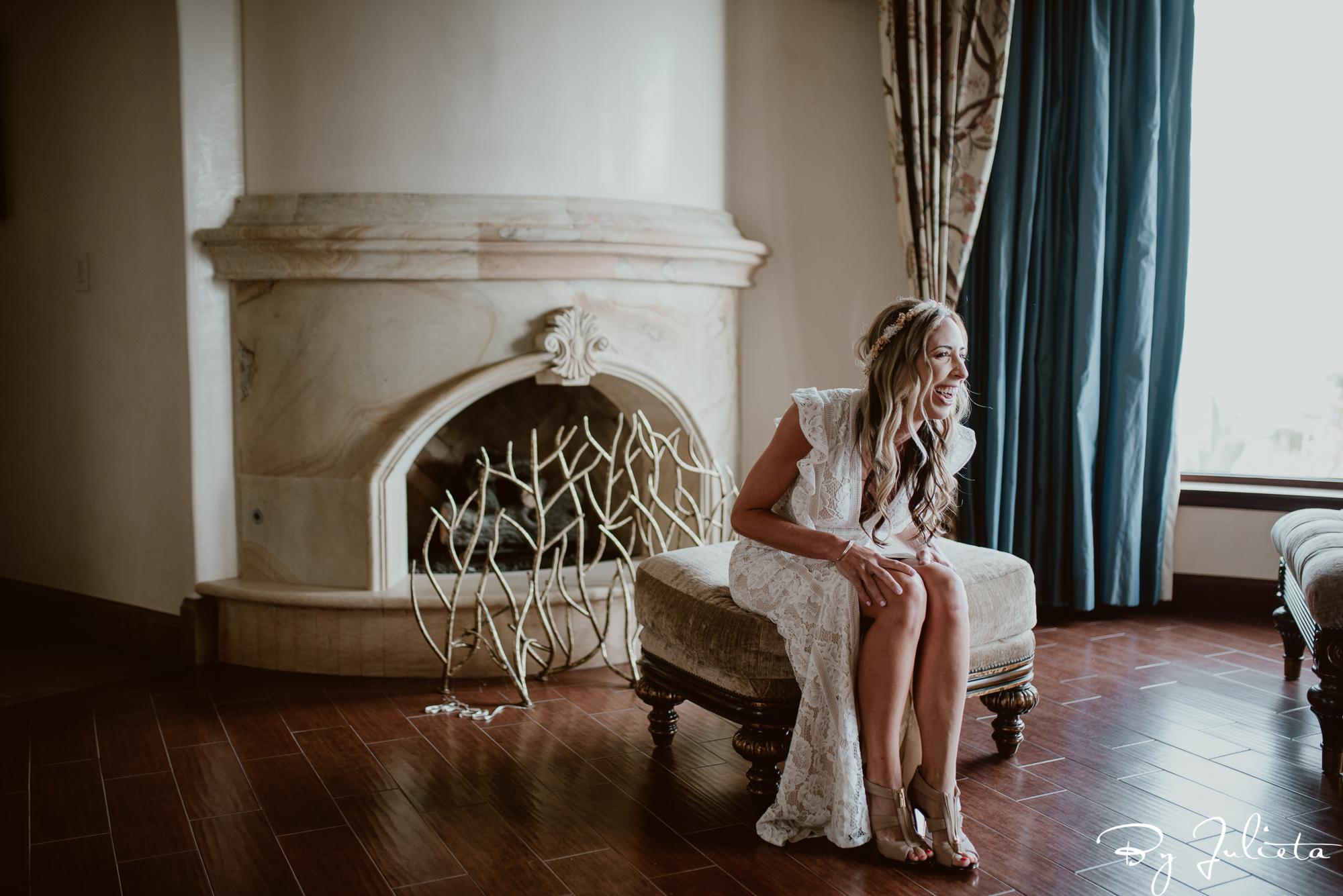 Fundadores Wedding. R+J. Julieta Amezcua Photography-42.jpg