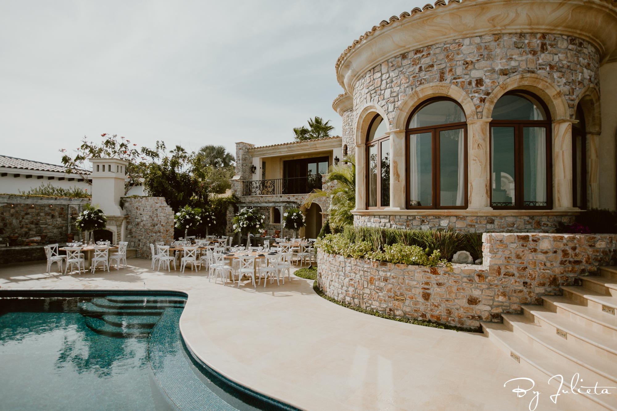 Fundadores Wedding. R+J. Julieta Amezcua Photography-144.jpg
