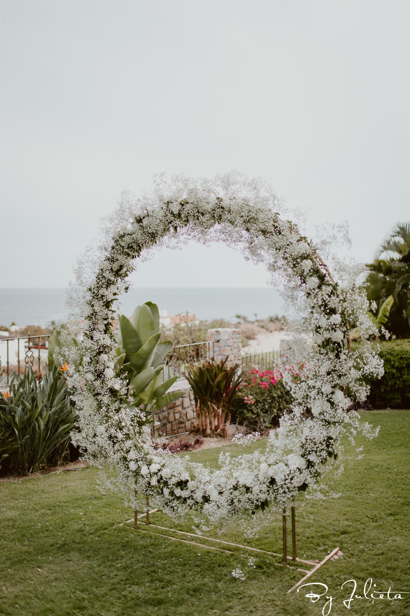 Fundadores Wedding. R+J. Julieta Amezcua Photography-158.jpg