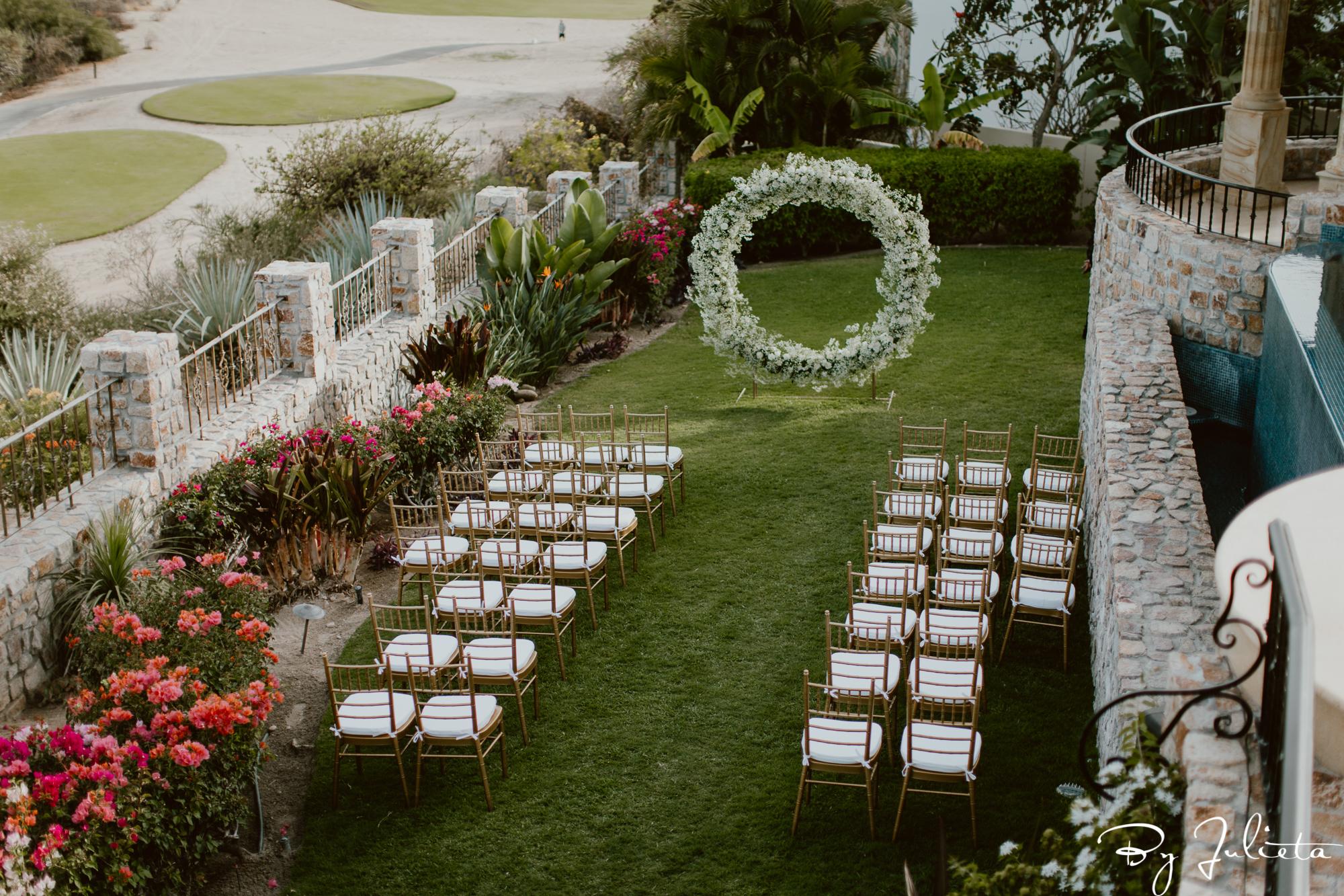 Fundadores Wedding. R+J. Julieta Amezcua Photography-149.jpg