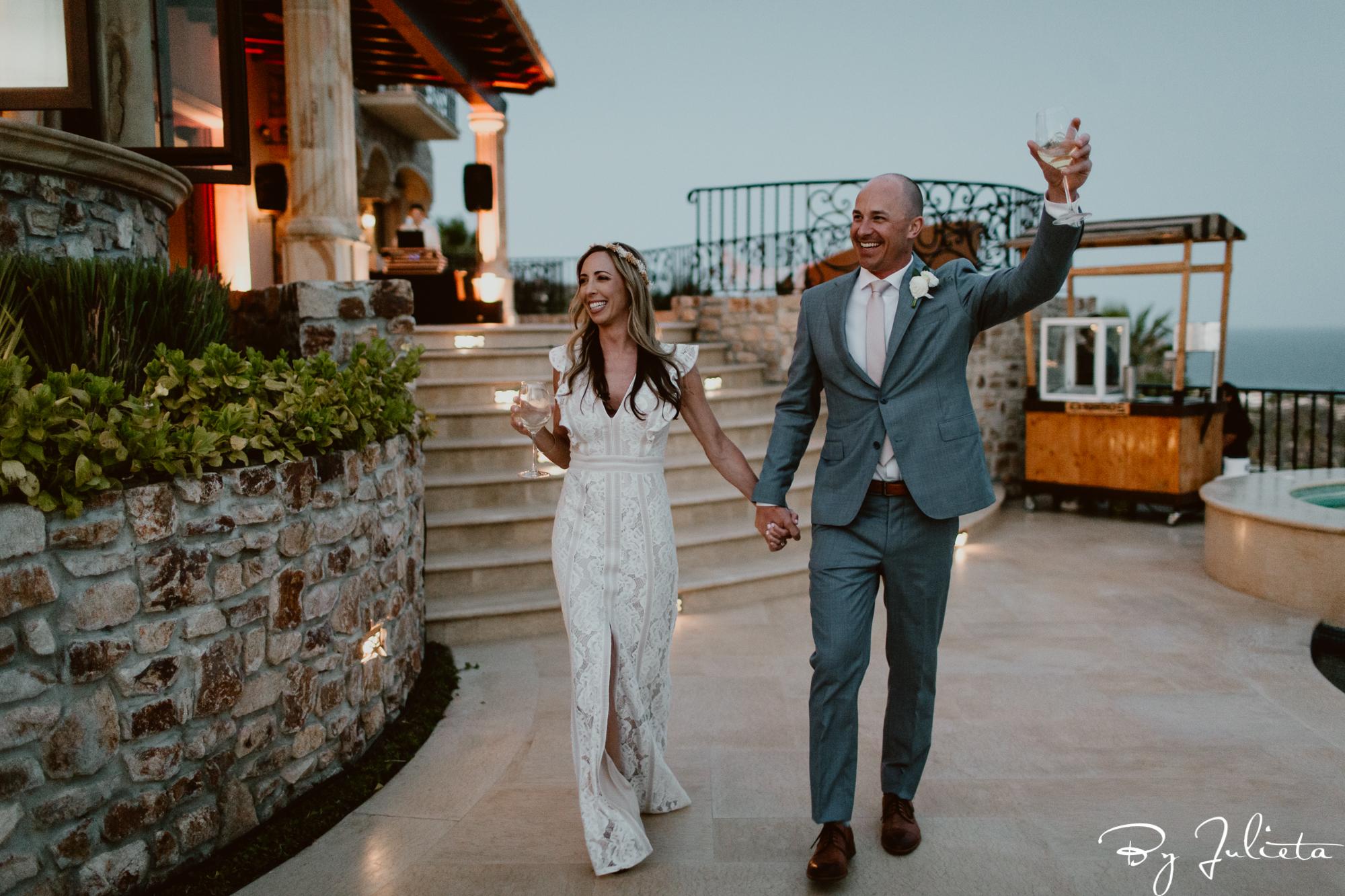 Fundadores Wedding. R+J. Julieta Amezcua Photography-423.jpg