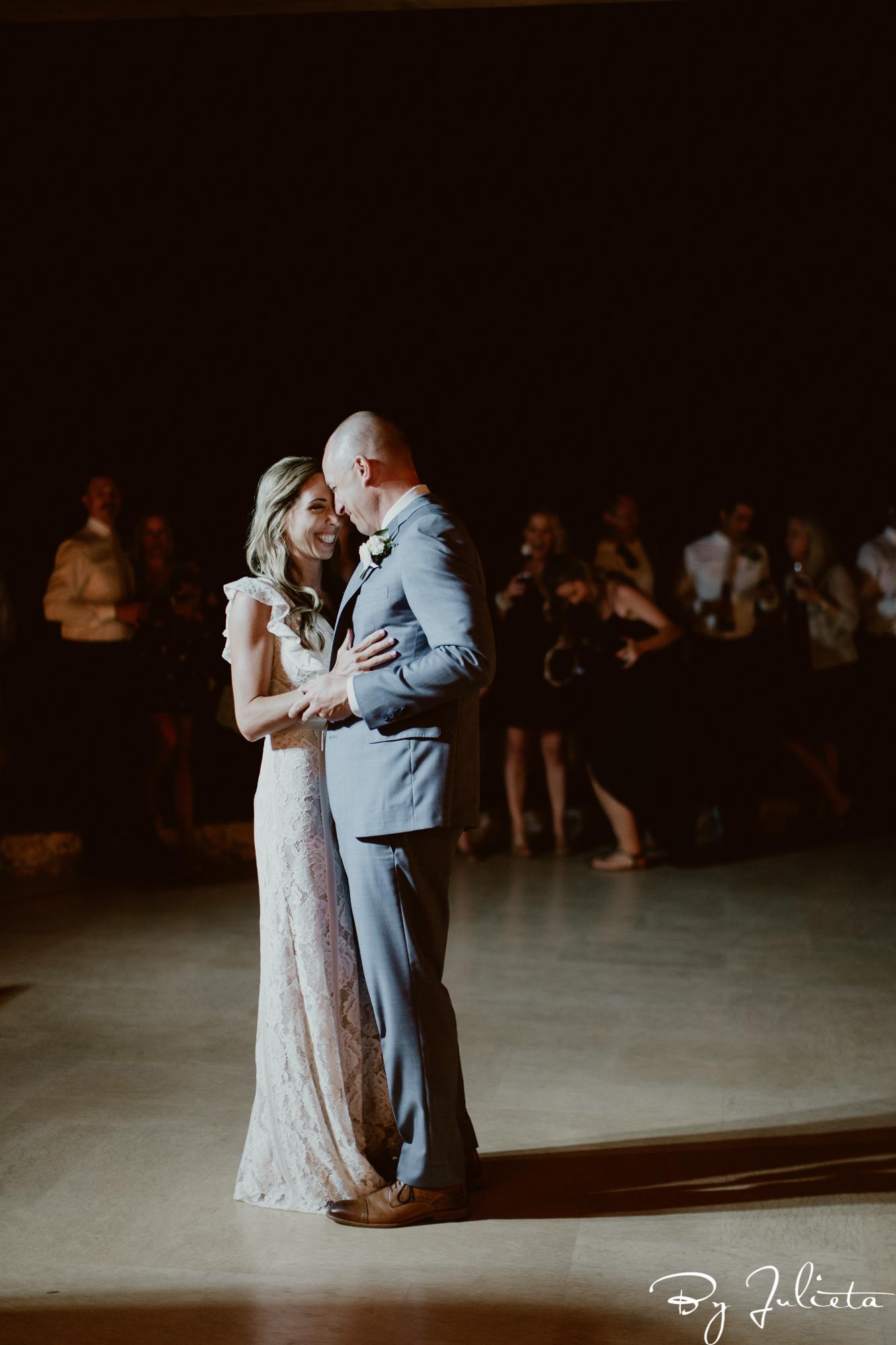 Fundadores Wedding. R+J. Julieta Amezcua Photography-438.jpg