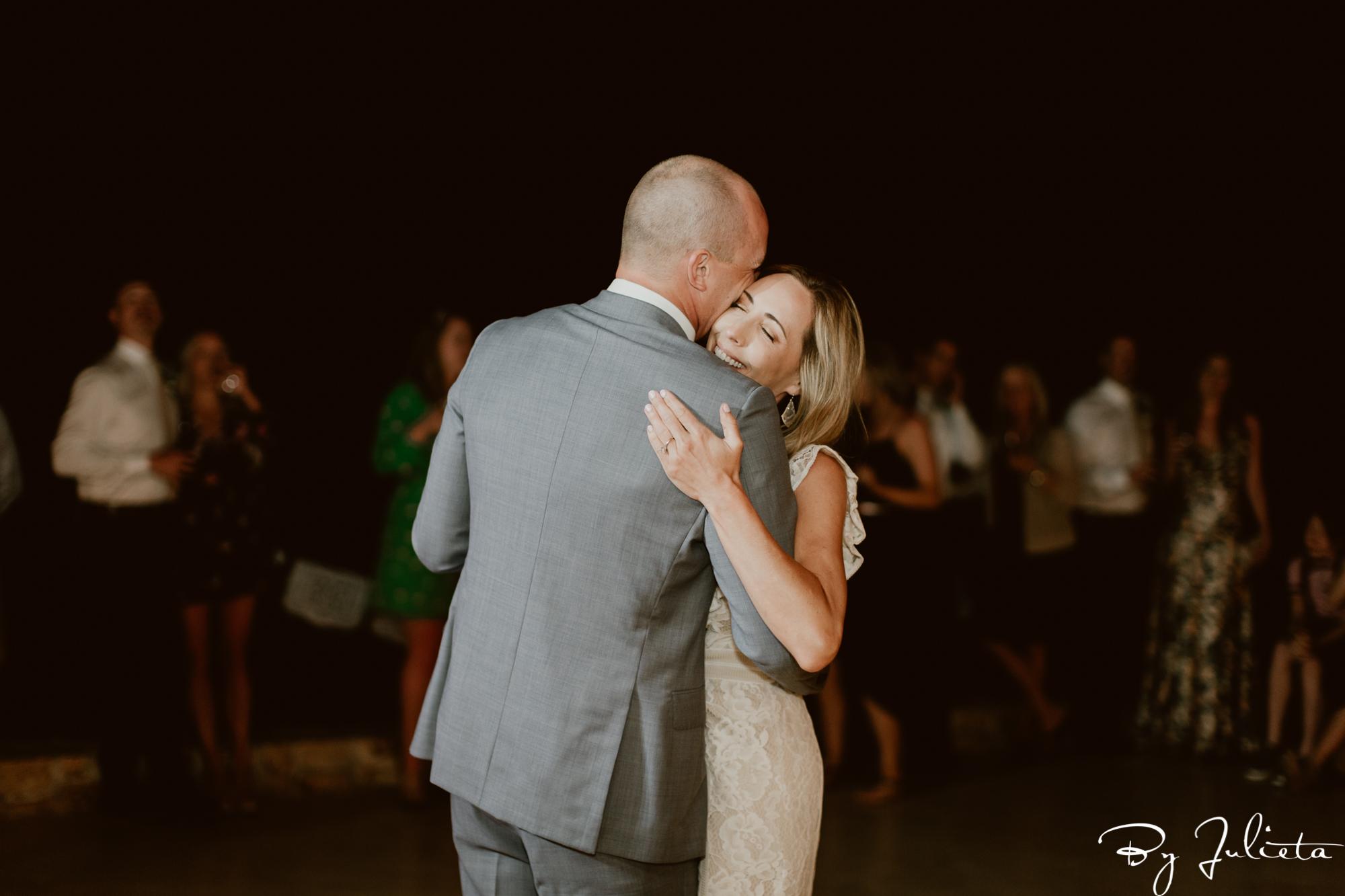 Fundadores Wedding. R+J. Julieta Amezcua Photography-440.jpg