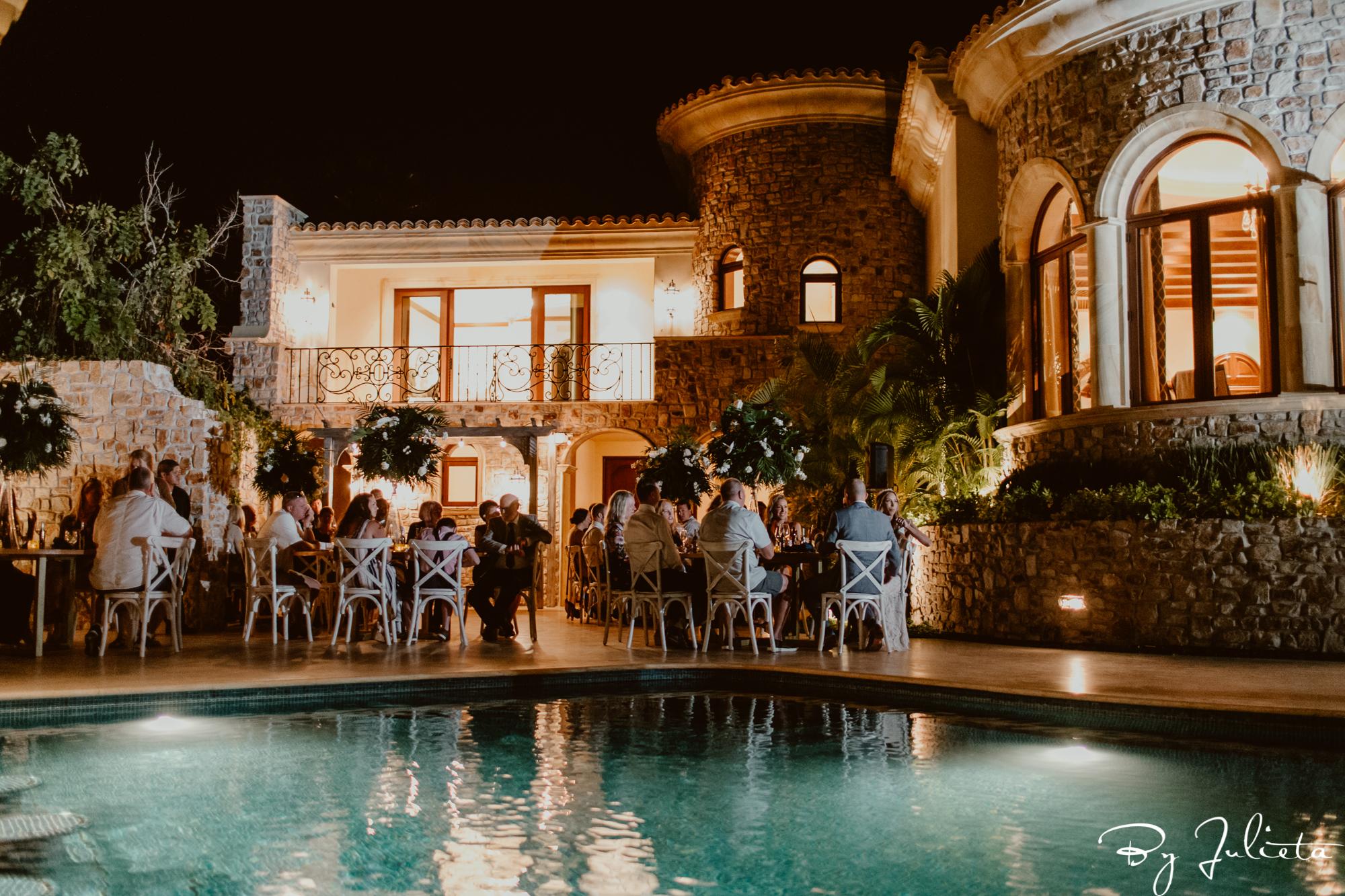 Fundadores Wedding. R+J. Julieta Amezcua Photography-425.jpg