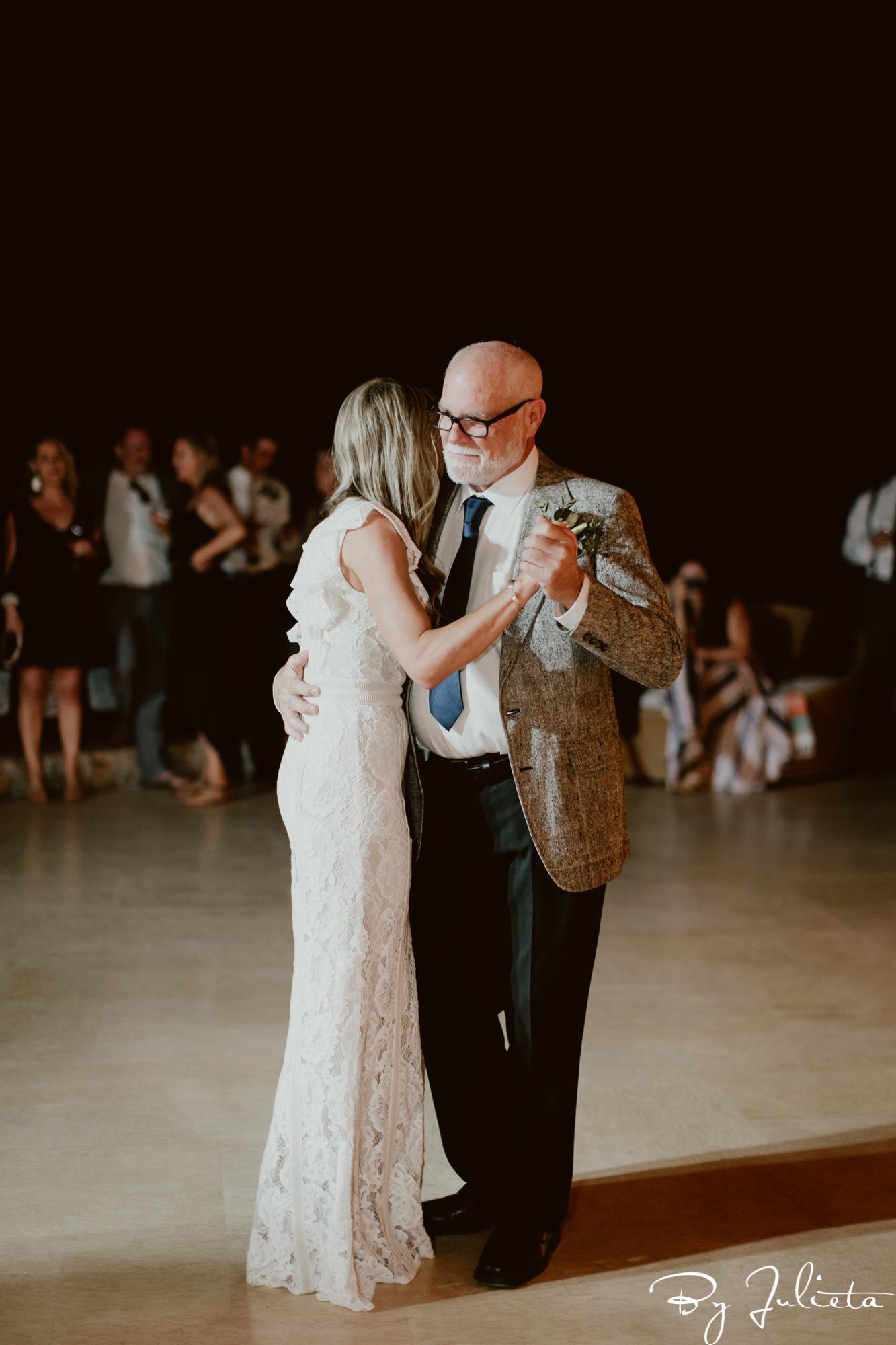 Fundadores Wedding. R+J. Julieta Amezcua Photography-446.jpg