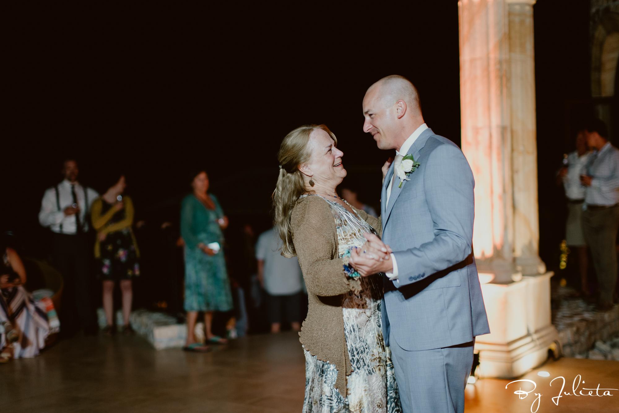 Fundadores Wedding. R+J. Julieta Amezcua Photography-456.jpg