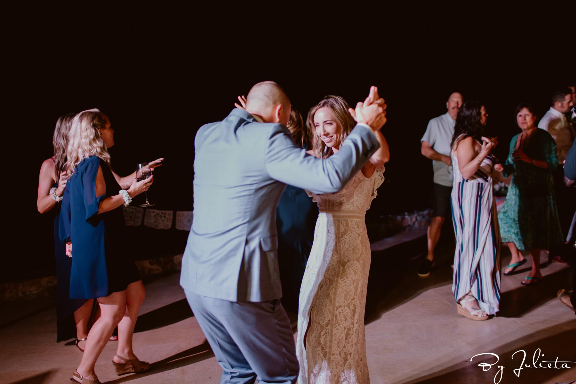 Fundadores Wedding. R+J. Julieta Amezcua Photography-467.jpg