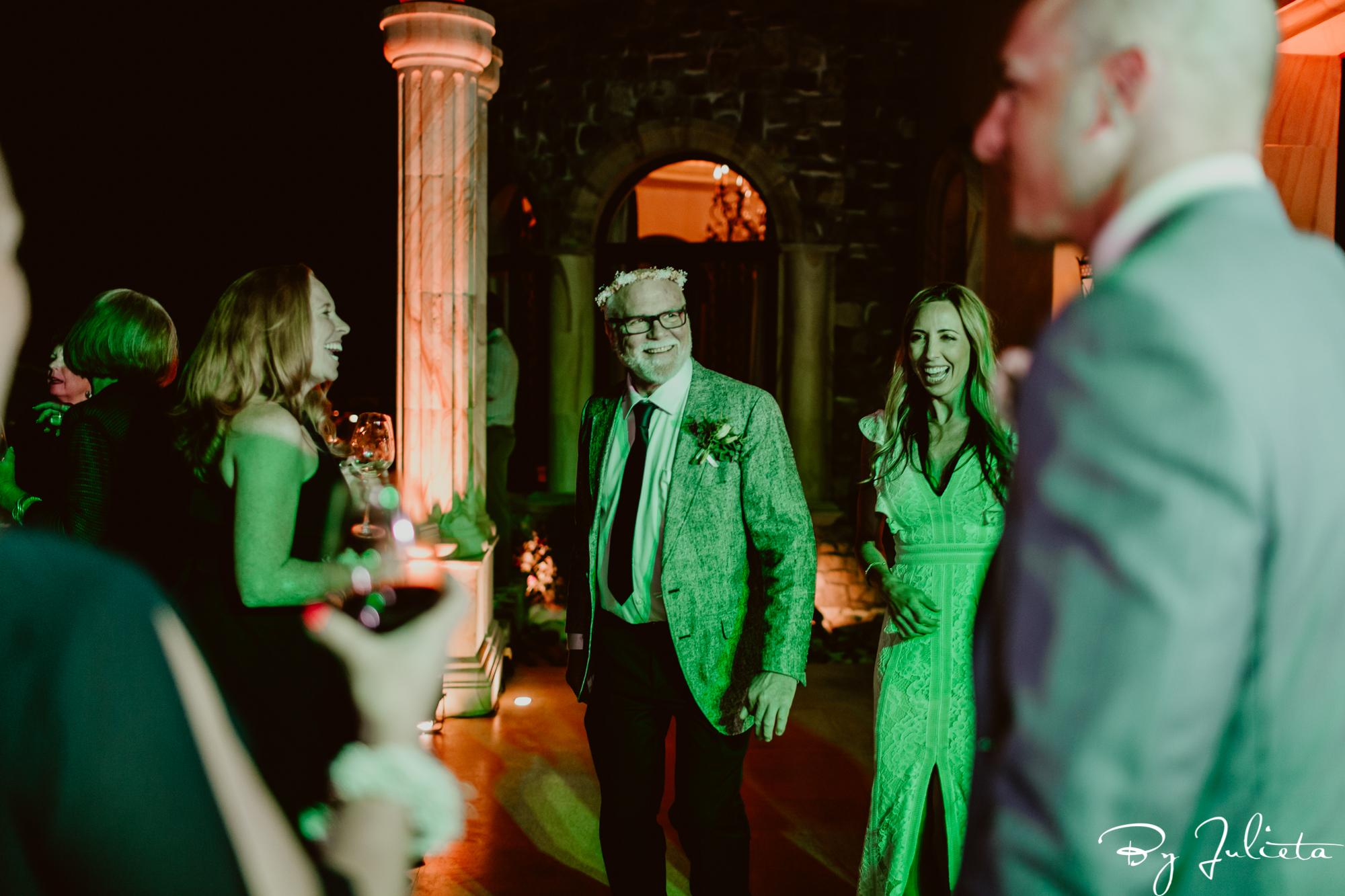 Fundadores Wedding. R+J. Julieta Amezcua Photography-471.jpg