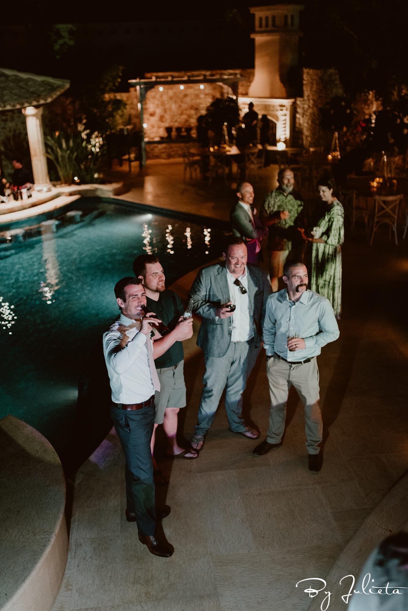 Fundadores Wedding. R+J. Julieta Amezcua Photography-476.jpg