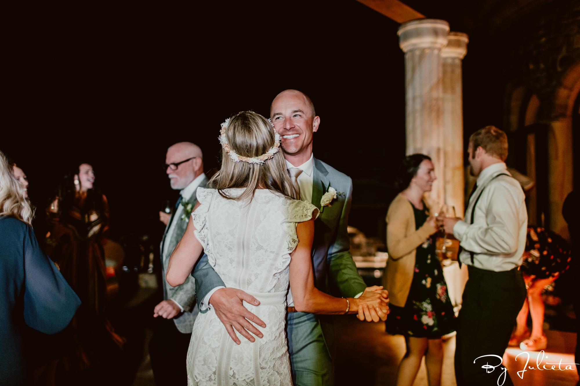 Fundadores Wedding. R+J. Julieta Amezcua Photography-482.jpg