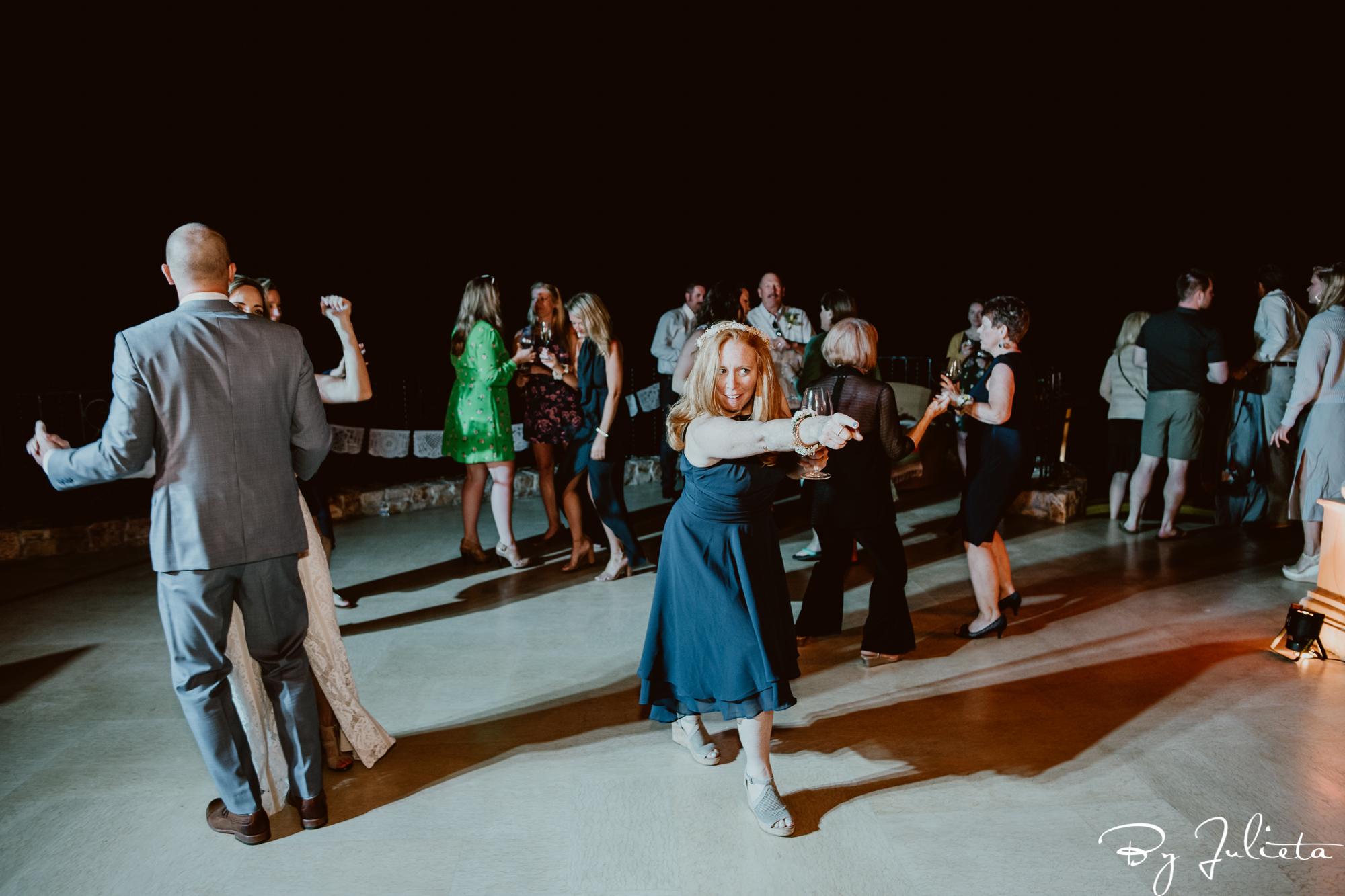 Fundadores Wedding. R+J. Julieta Amezcua Photography-521.jpg
