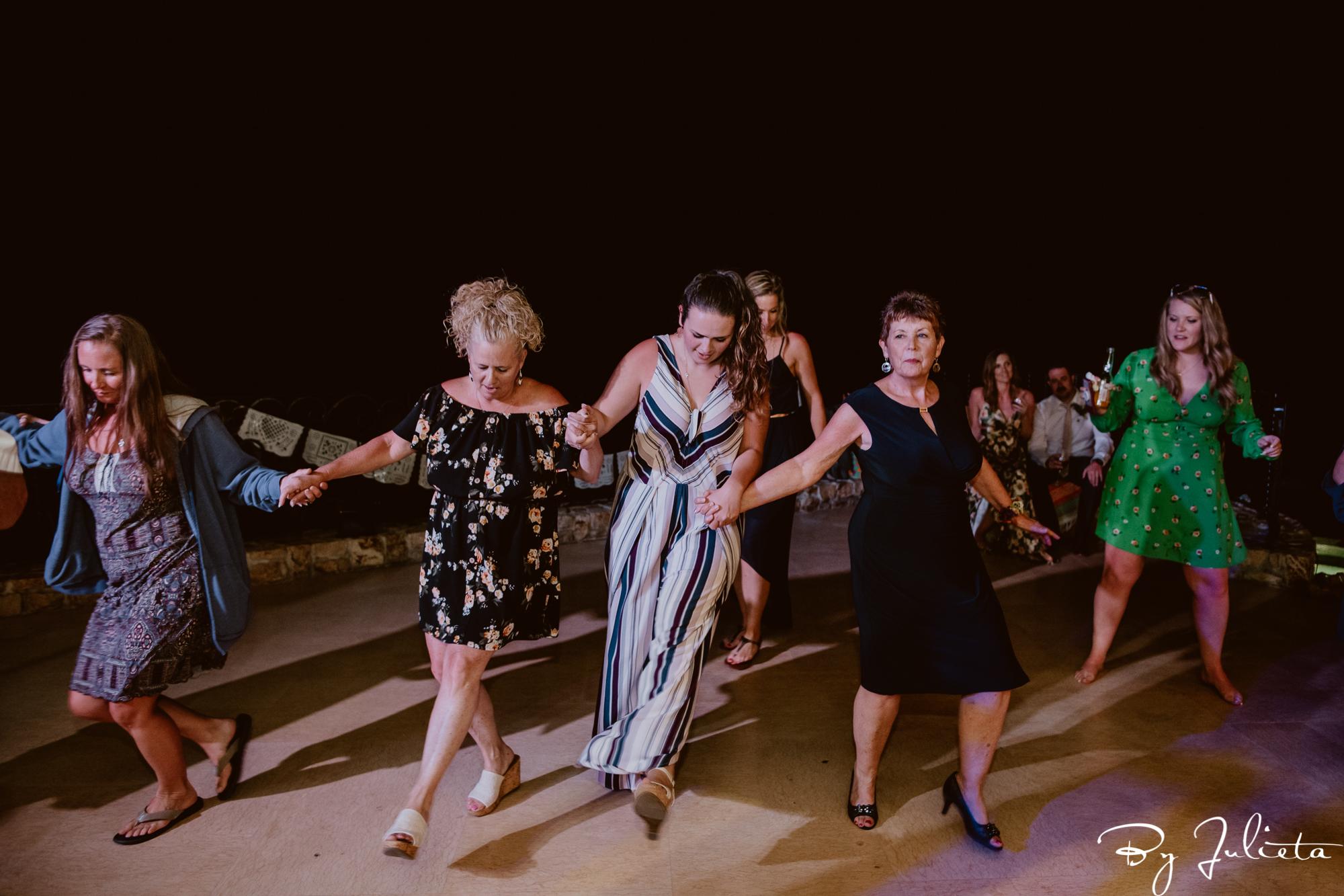 Fundadores Wedding. R+J. Julieta Amezcua Photography-552.jpg