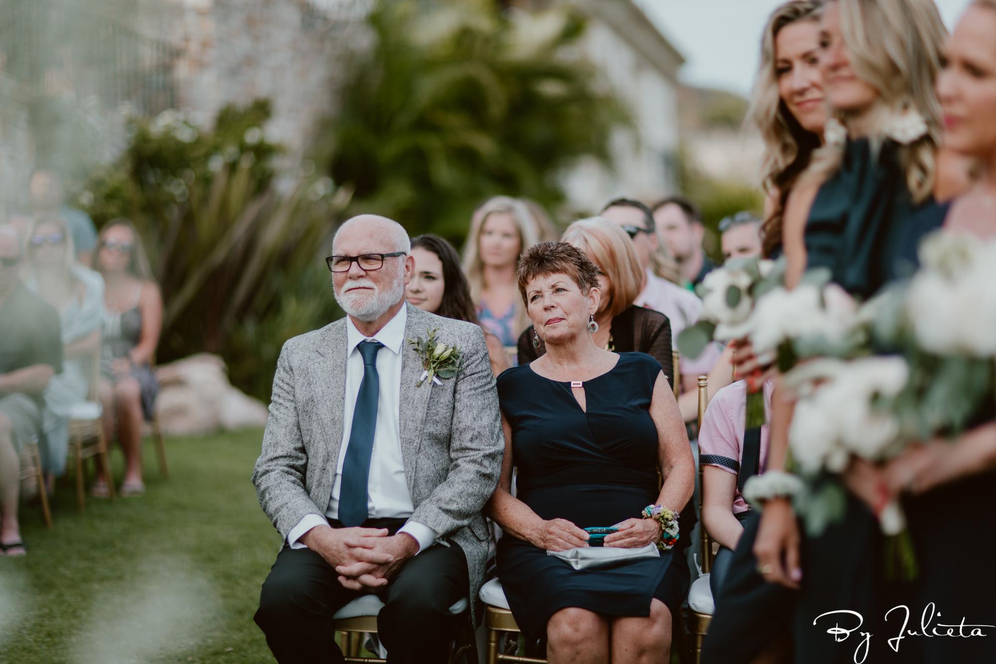 Fundadores Wedding. R+J. Julieta Amezcua Photography-194.jpg