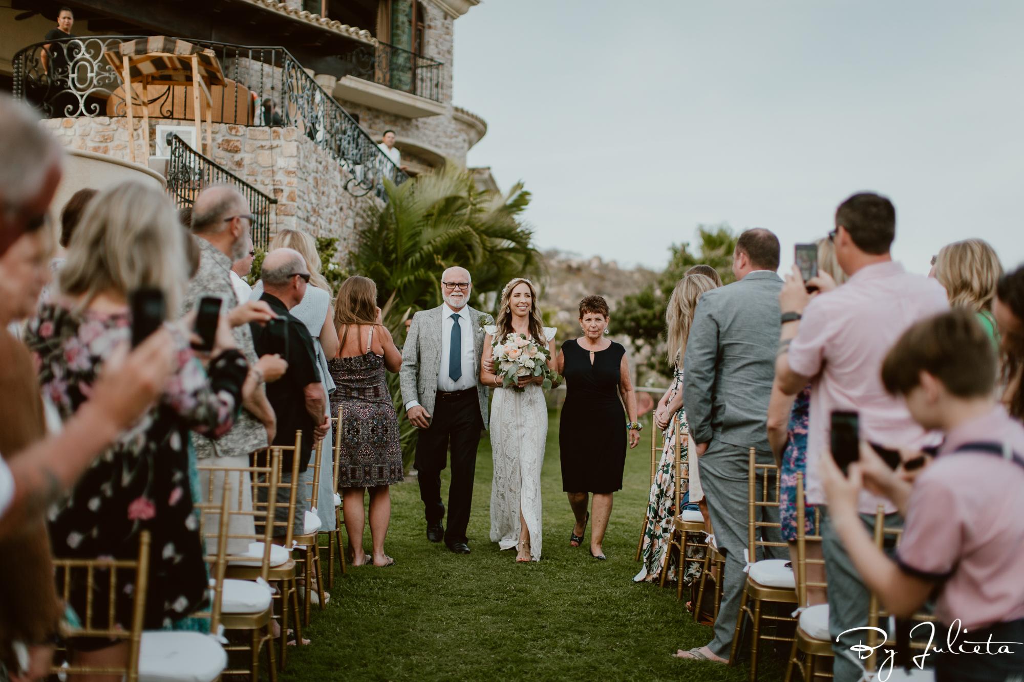 Fundadores Wedding. R+J. Julieta Amezcua Photography-177.jpg