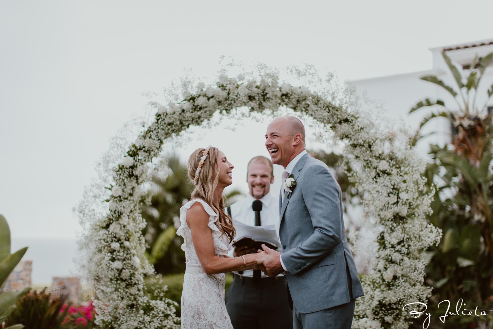 Fundadores Wedding. R+J. Julieta Amezcua Photography-218.jpg