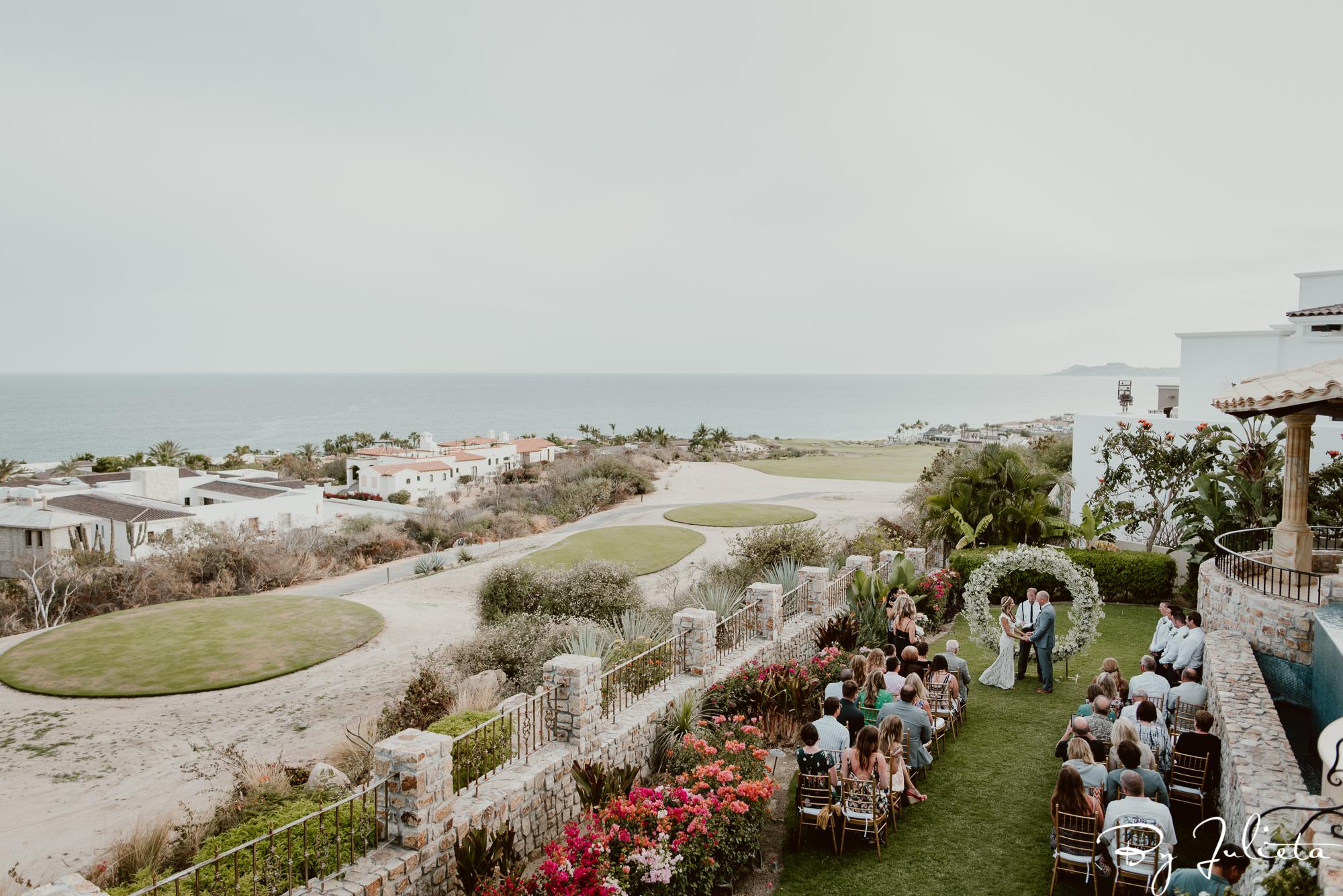 Fundadores Wedding. R+J. Julieta Amezcua Photography-214.jpg