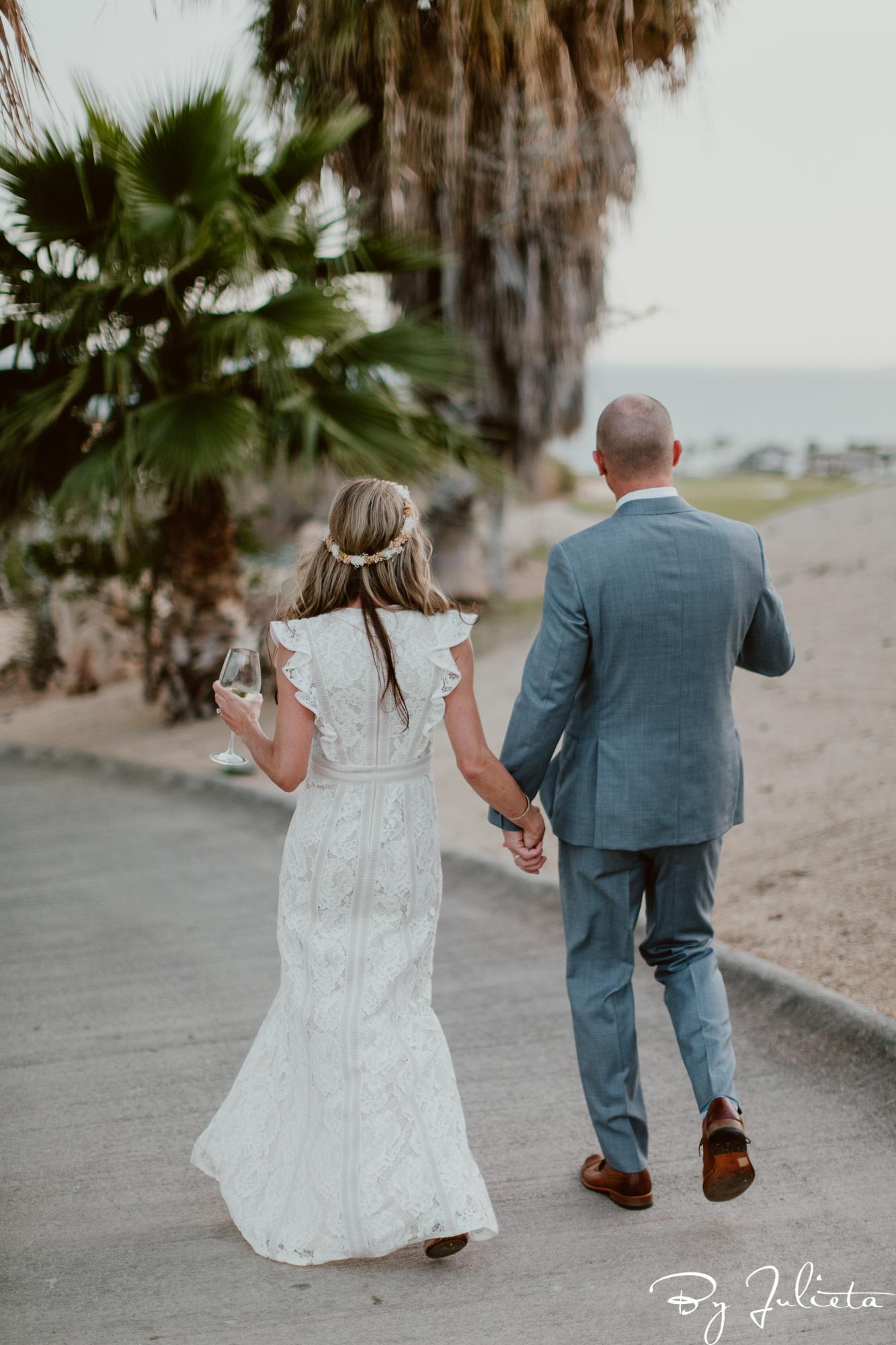 Fundadores Wedding. R+J. Julieta Amezcua Photography-333.jpg