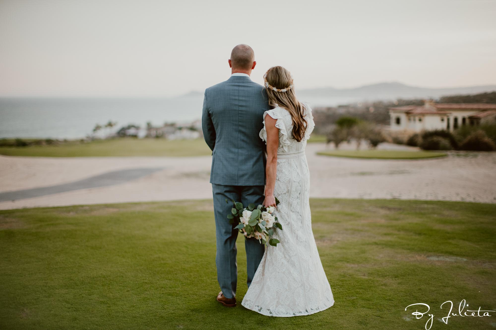 Fundadores Wedding. R+J. Julieta Amezcua Photography-351.jpg