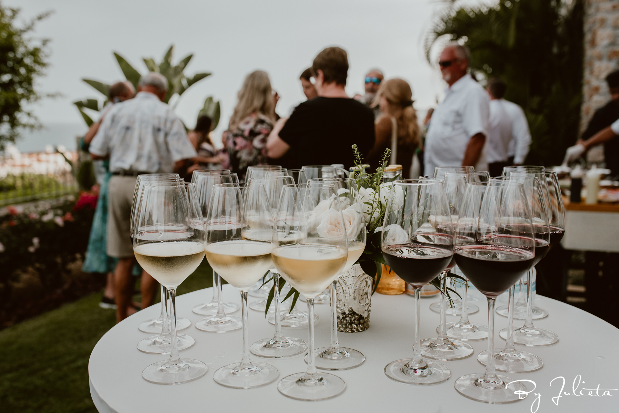 Fundadores Wedding. R+J. Julieta Amezcua Photography-384.jpg