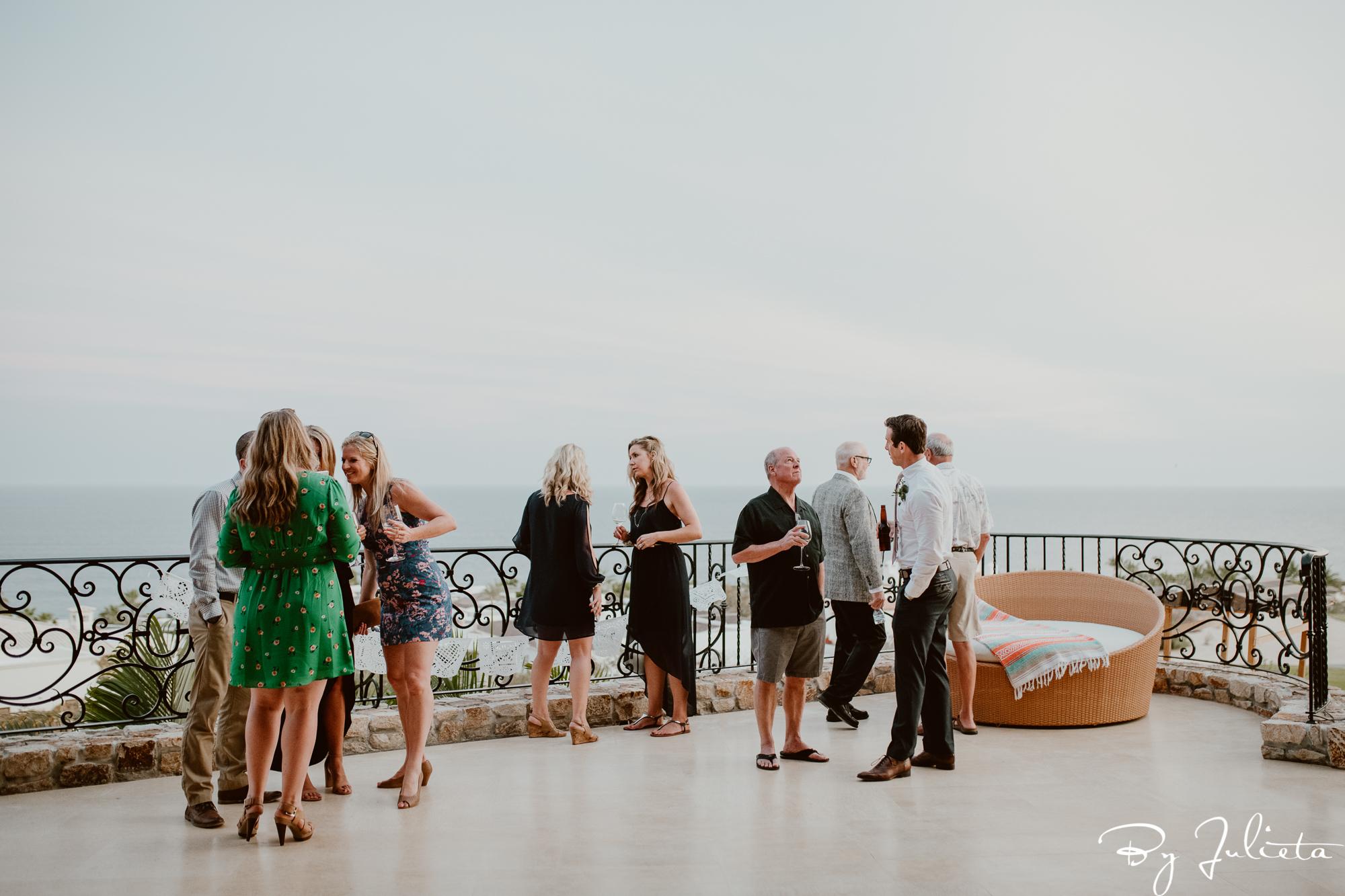 Fundadores Wedding. R+J. Julieta Amezcua Photography-396.jpg
