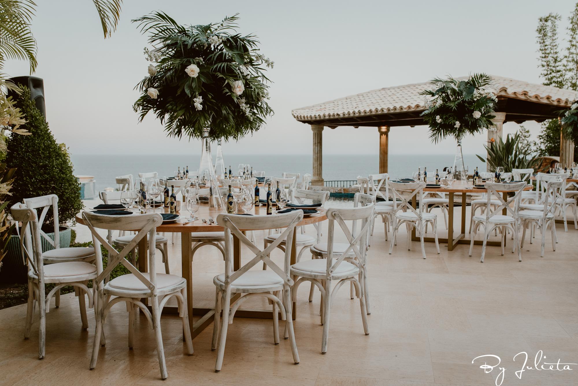 Fundadores Wedding. R+J. Julieta Amezcua Photography-405.jpg