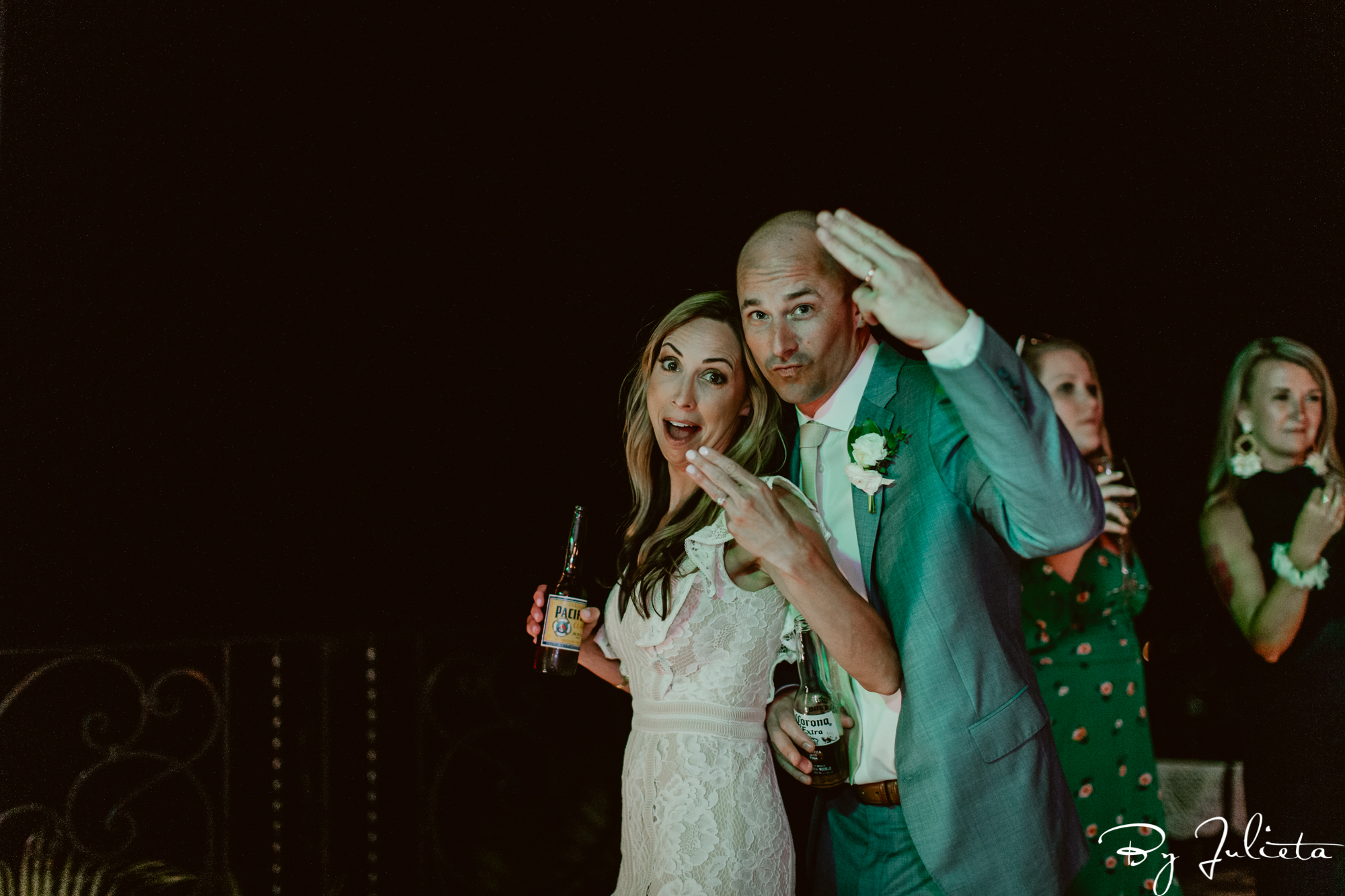Fundadores Wedding. R+J. Julieta Amezcua Photography-572.jpg