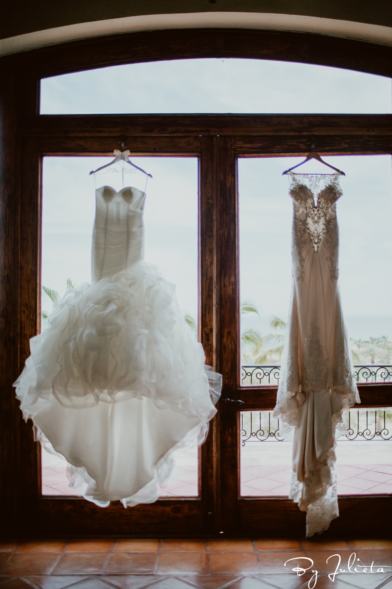 Cabo Del Sol Wedding. B+B. Julieta Amezcua Photography-2-3.jpg