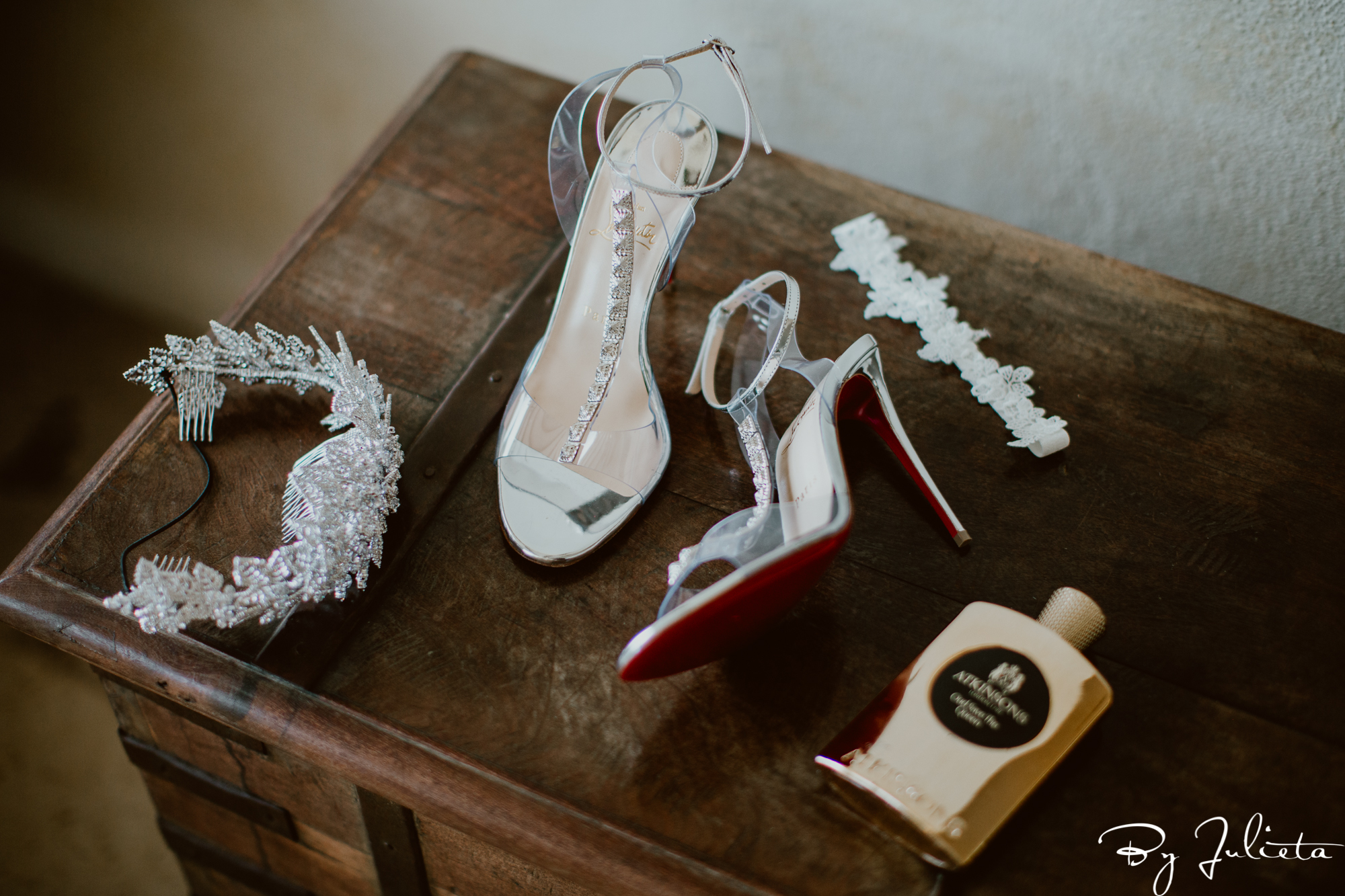 Cabo Del Sol Wedding. B+B. Julieta Amezcua Photography-2-12.jpg