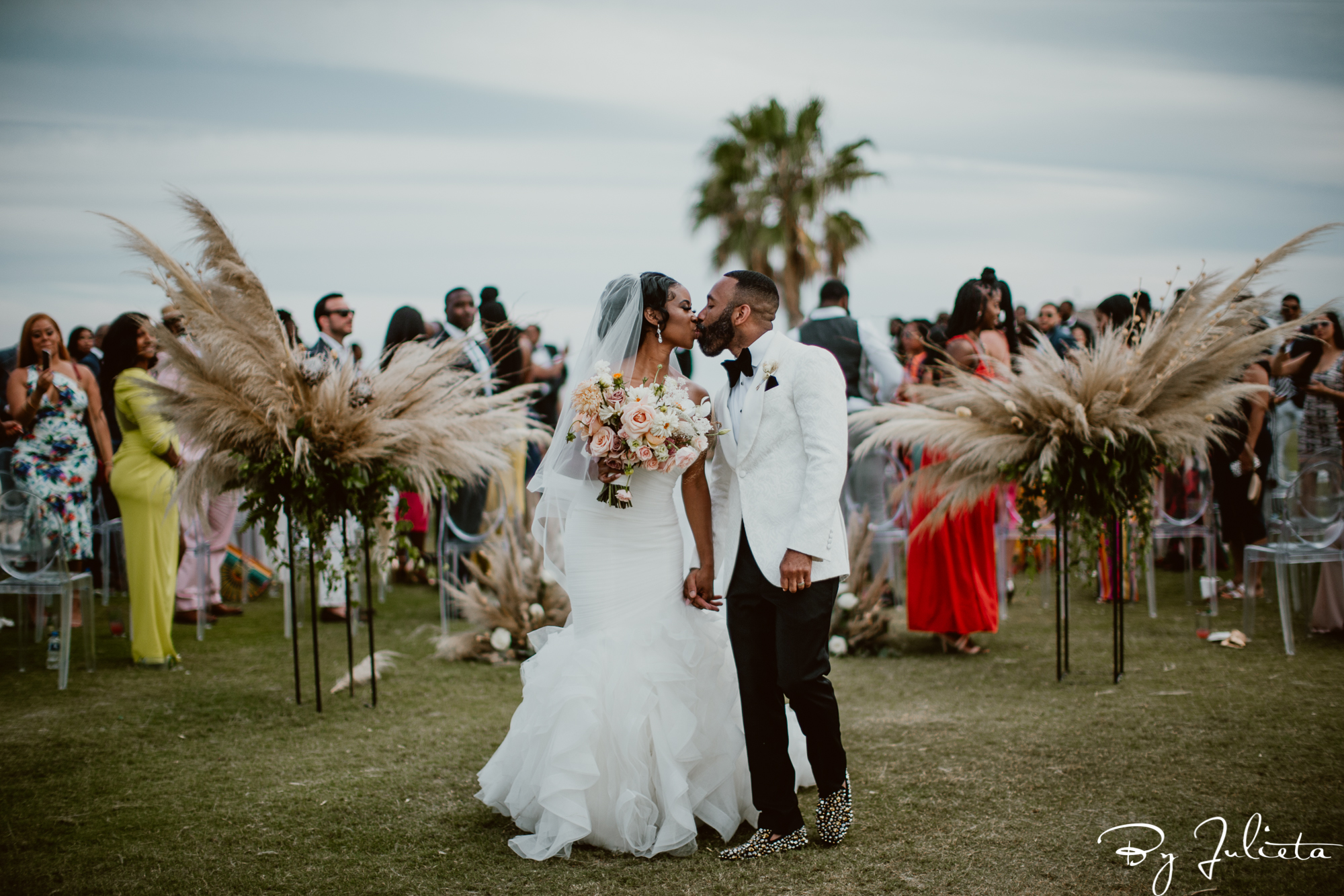 Cabo Del Sol Wedding. B+B. Julieta Amezcua Photography-2-551.jpg