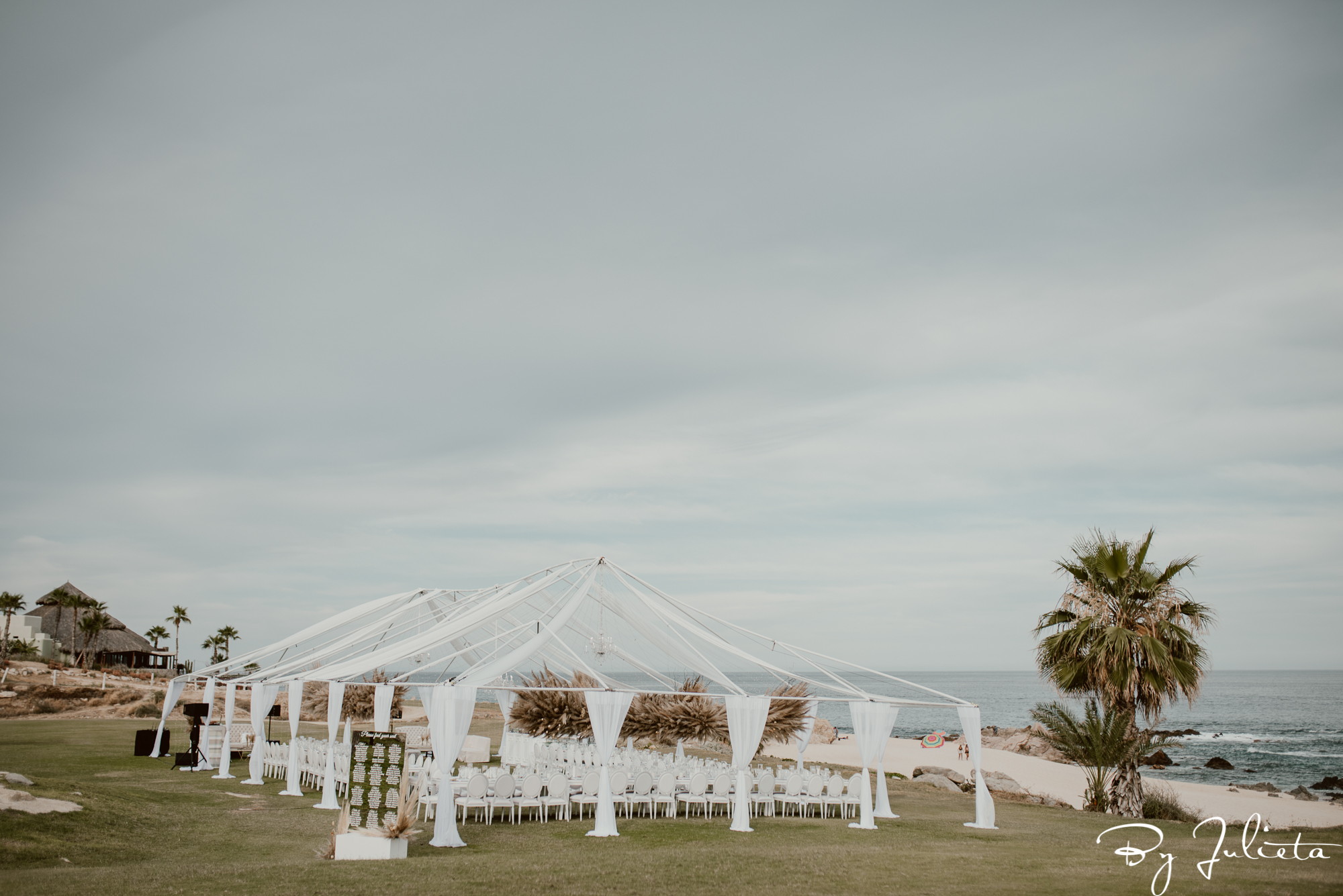 Cabo Del Sol Wedding. B+B. Julieta Amezcua Photography-2-585.jpg