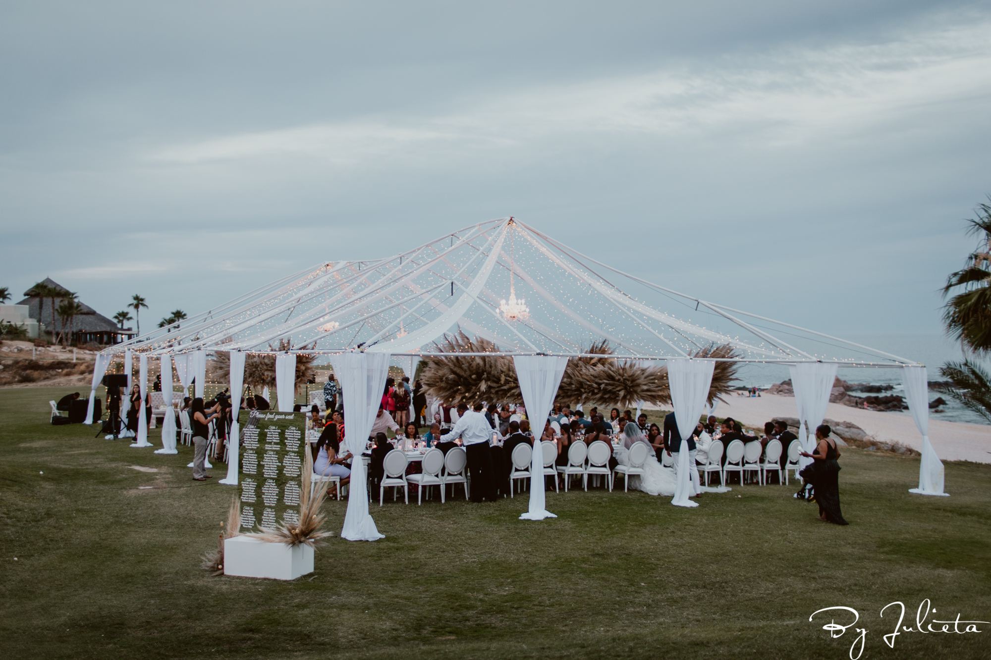 Cabo Del Sol Wedding. B+B. Julieta Amezcua Photography-2-796.jpg