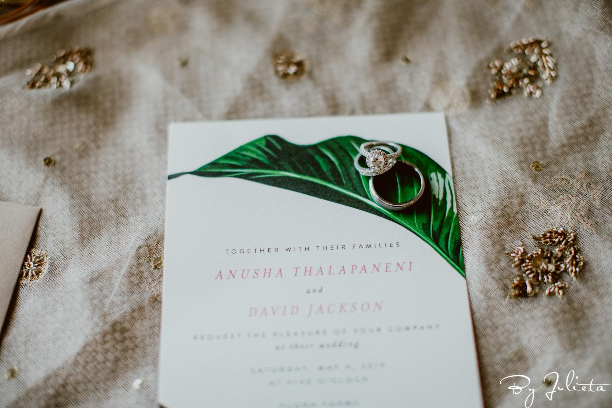 Flora Farms Wedding. A+D. Julieta Amezcua Photography-41.jpg