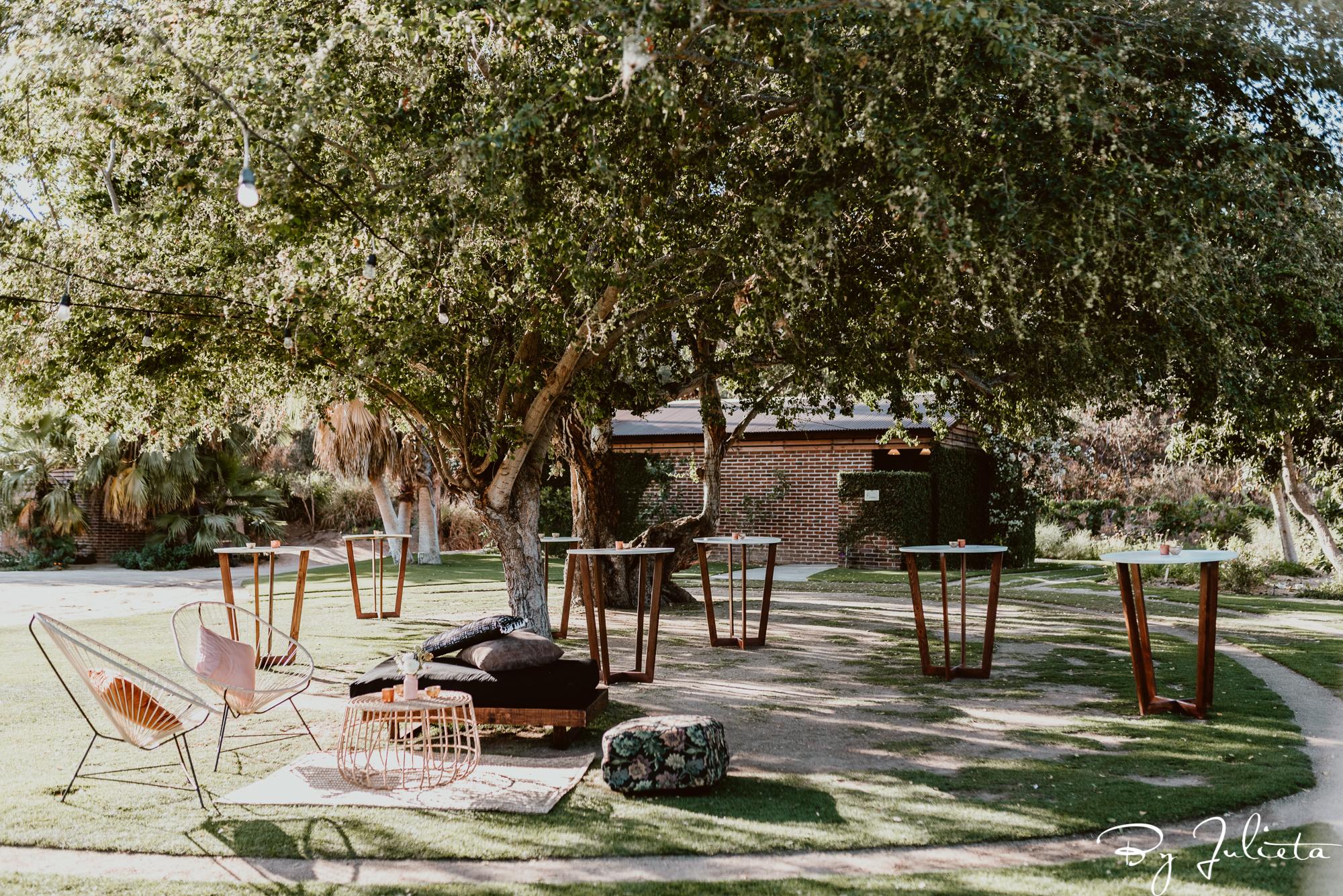 Flora Farms Wedding. A+D. Julieta Amezcua Photography-126.jpg