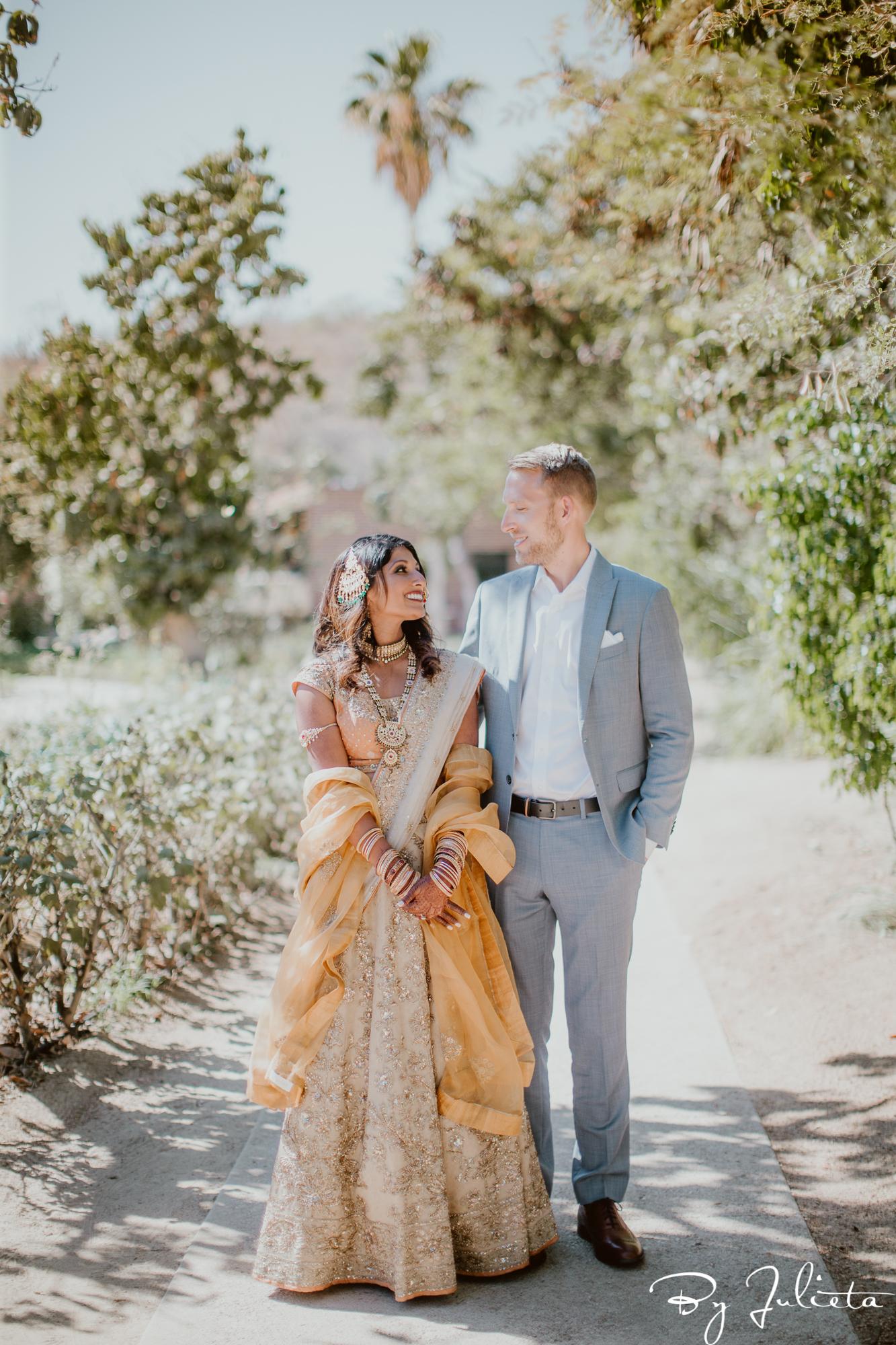 Flora Farms Wedding. A+D. Julieta Amezcua Photography-163.jpg