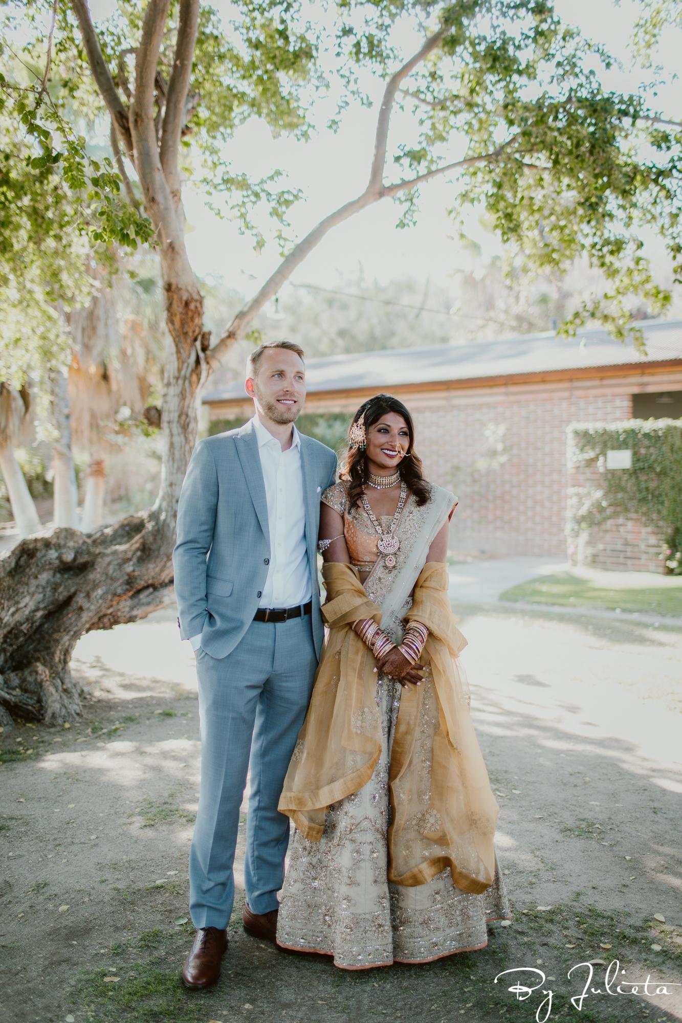 Flora Farms Wedding. A+D. Julieta Amezcua Photography-262.jpg