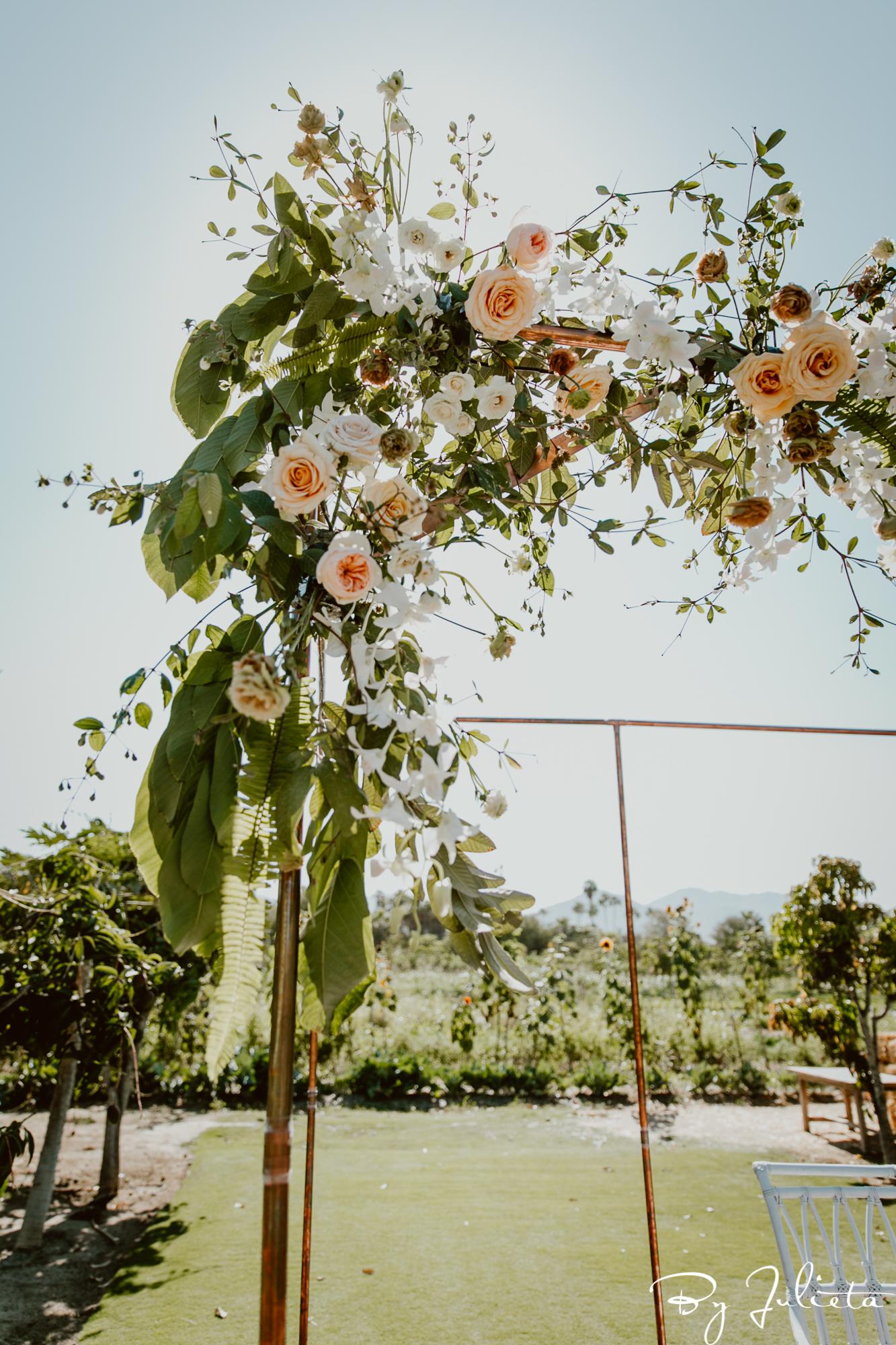 Flora Farms Wedding. A+D. Julieta Amezcua Photography-323.jpg