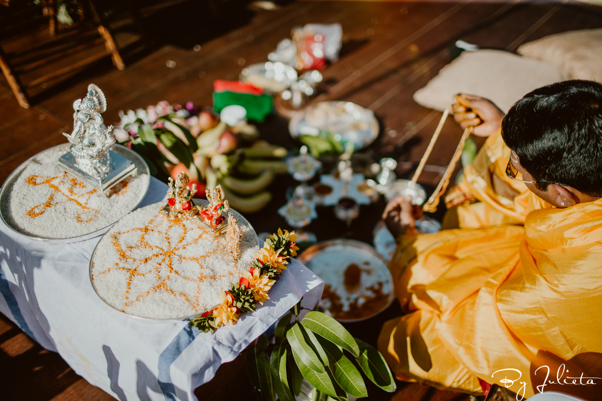 Flora Farms Wedding. A+D. Julieta Amezcua Photography-336.jpg