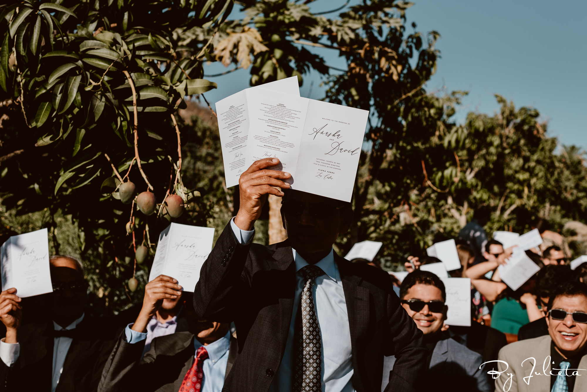 Flora Farms Wedding. A+D. Julieta Amezcua Photography-362.jpg