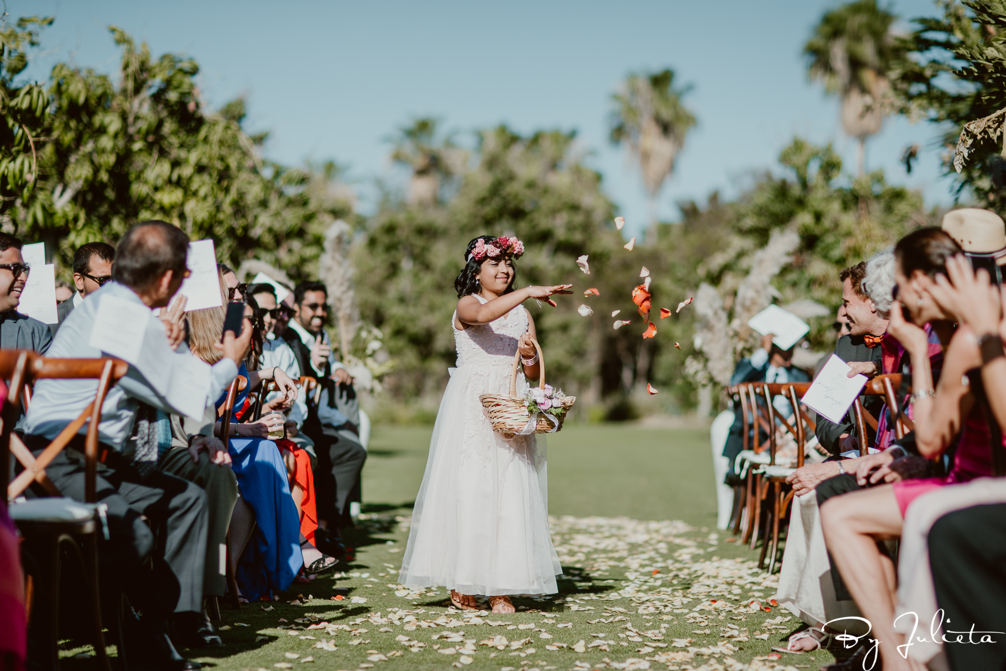 Flora Farms Wedding. A+D. Julieta Amezcua Photography-391.jpg