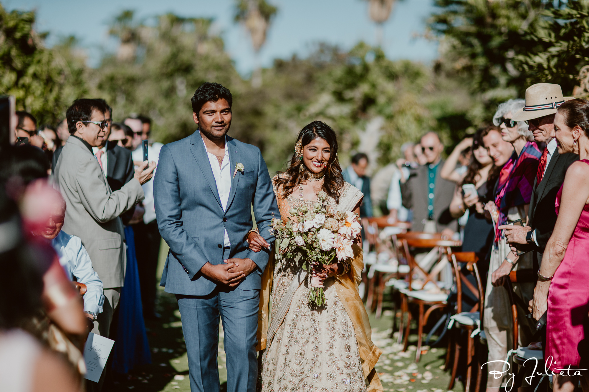Flora Farms Wedding. A+D. Julieta Amezcua Photography-407.jpg