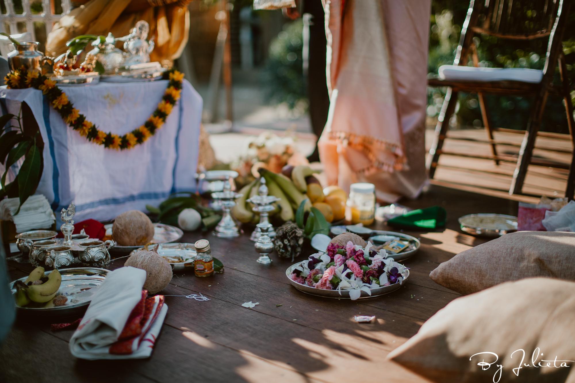 Flora Farms Wedding. A+D. Julieta Amezcua Photography-479.jpg