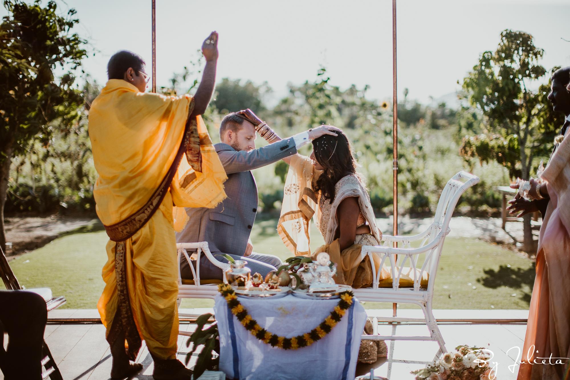 Flora Farms Wedding. A+D. Julieta Amezcua Photography-485.jpg