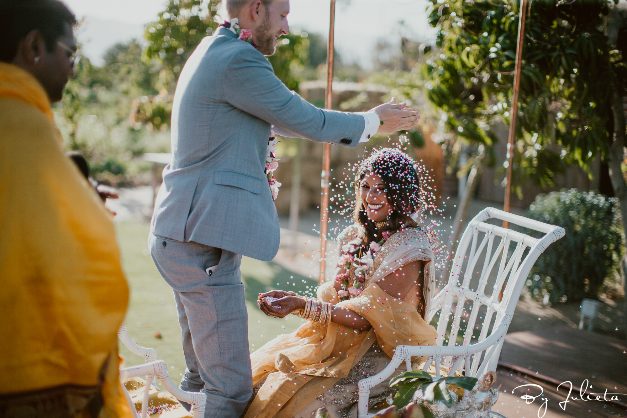 Flora Farms Wedding. A+D. Julieta Amezcua Photography-509.jpg